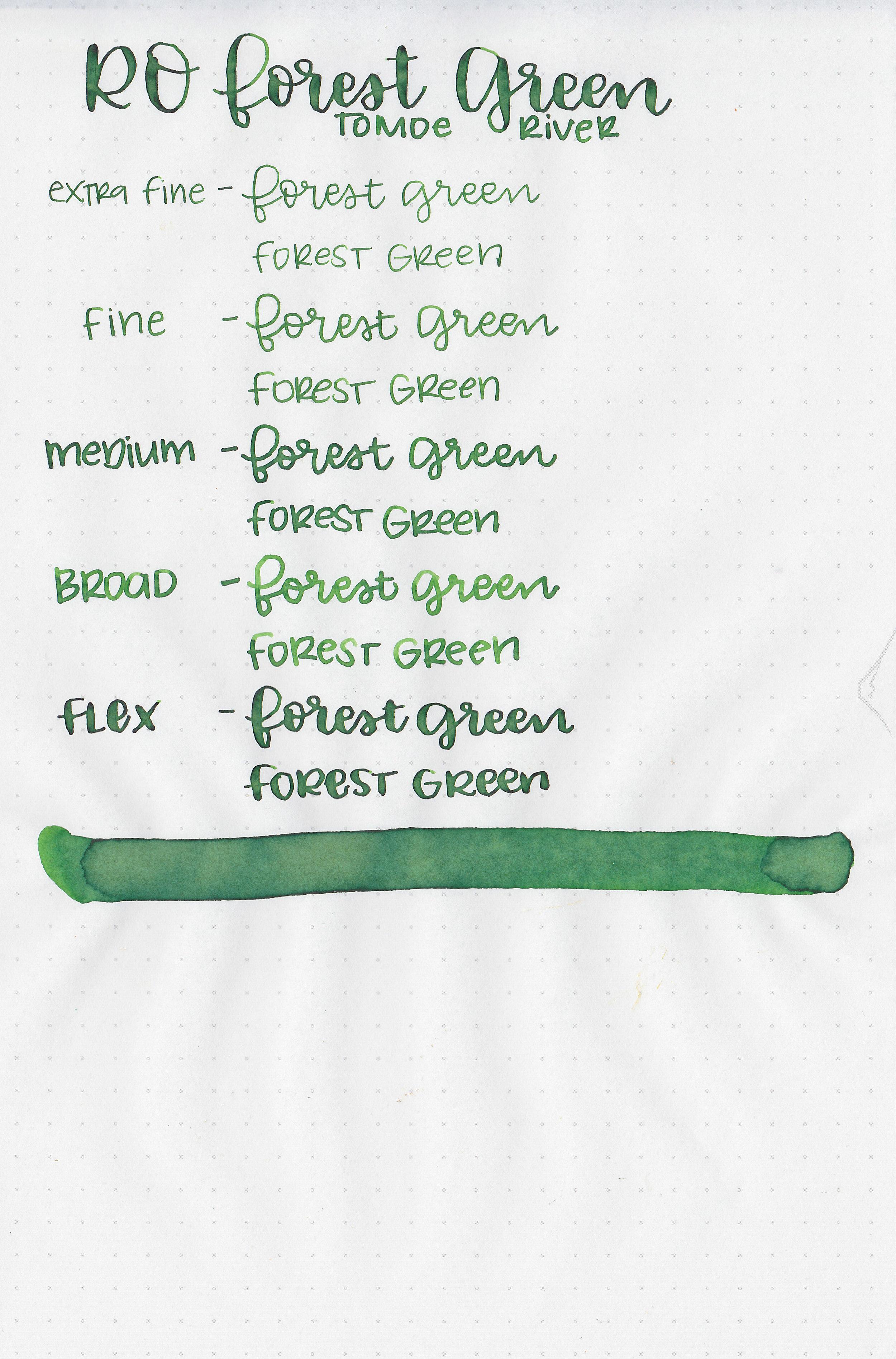 ro-forest-green-8.jpg