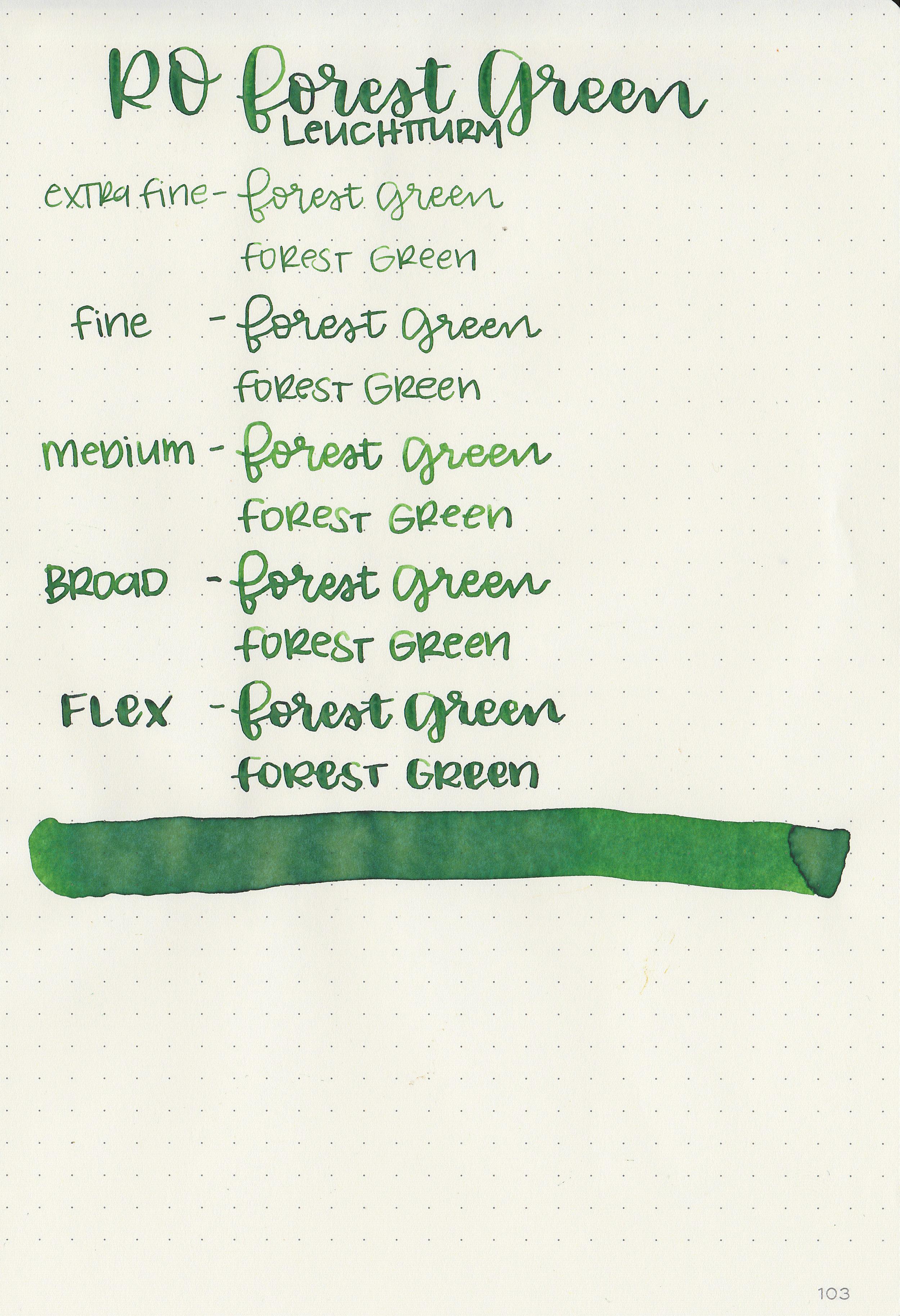 ro-forest-green-10.jpg