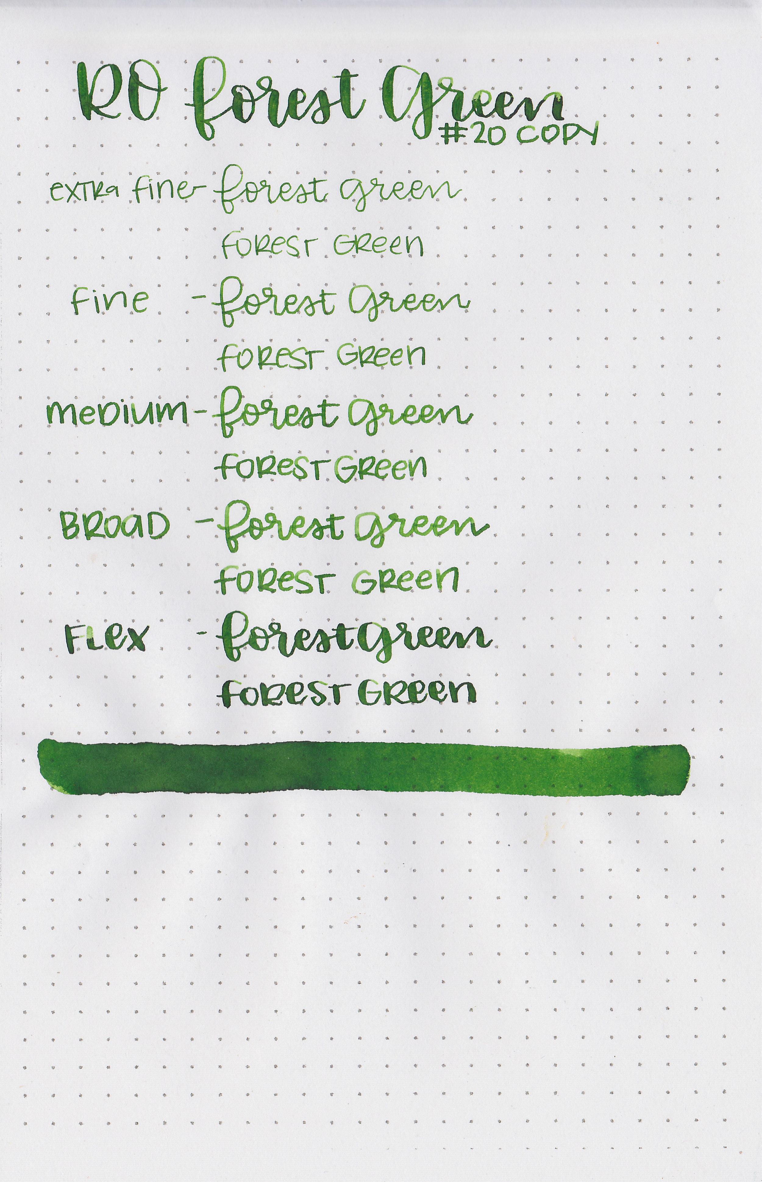 ro-forest-green-12.jpg