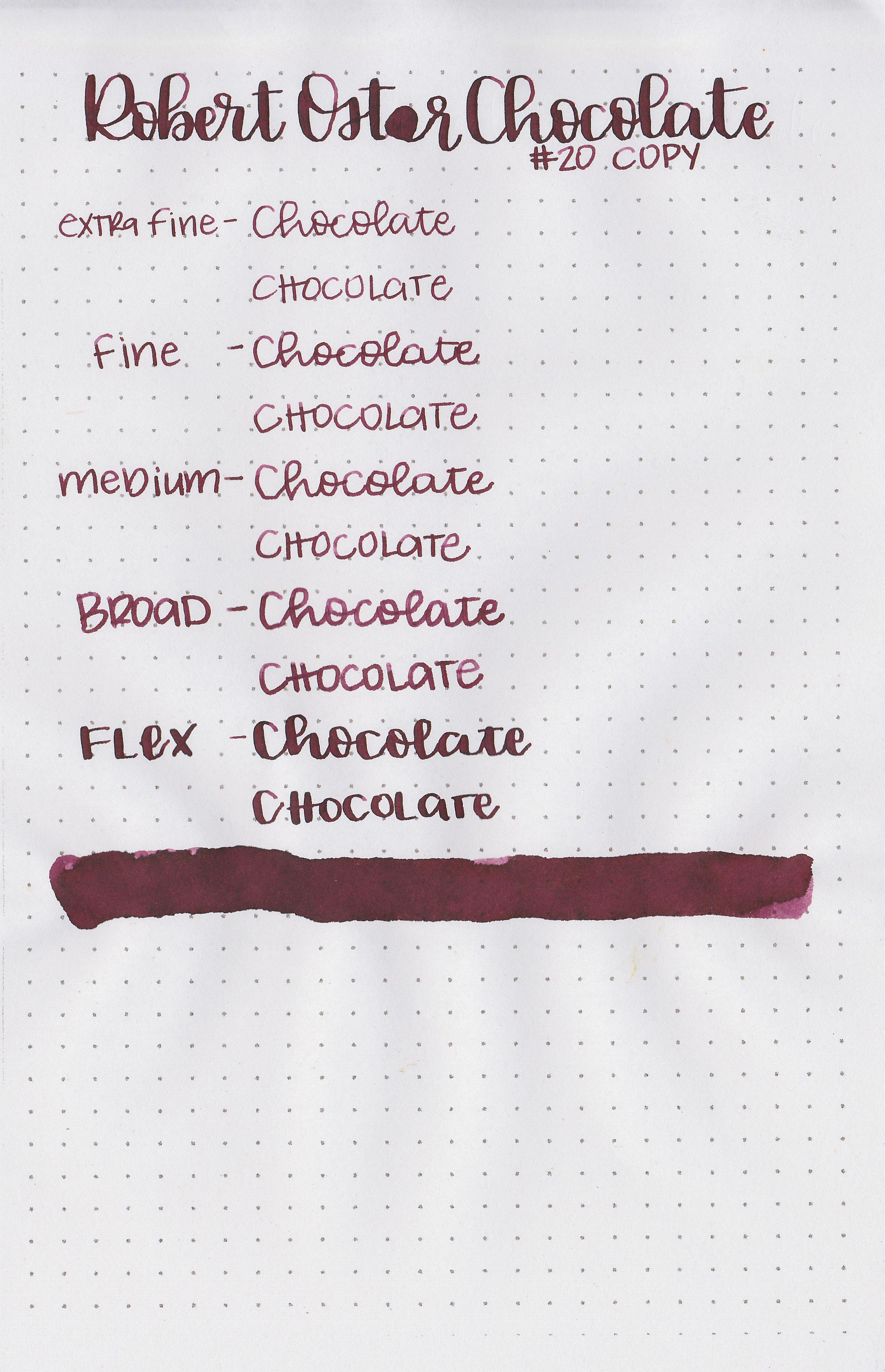 ro-chocolate-11.jpg