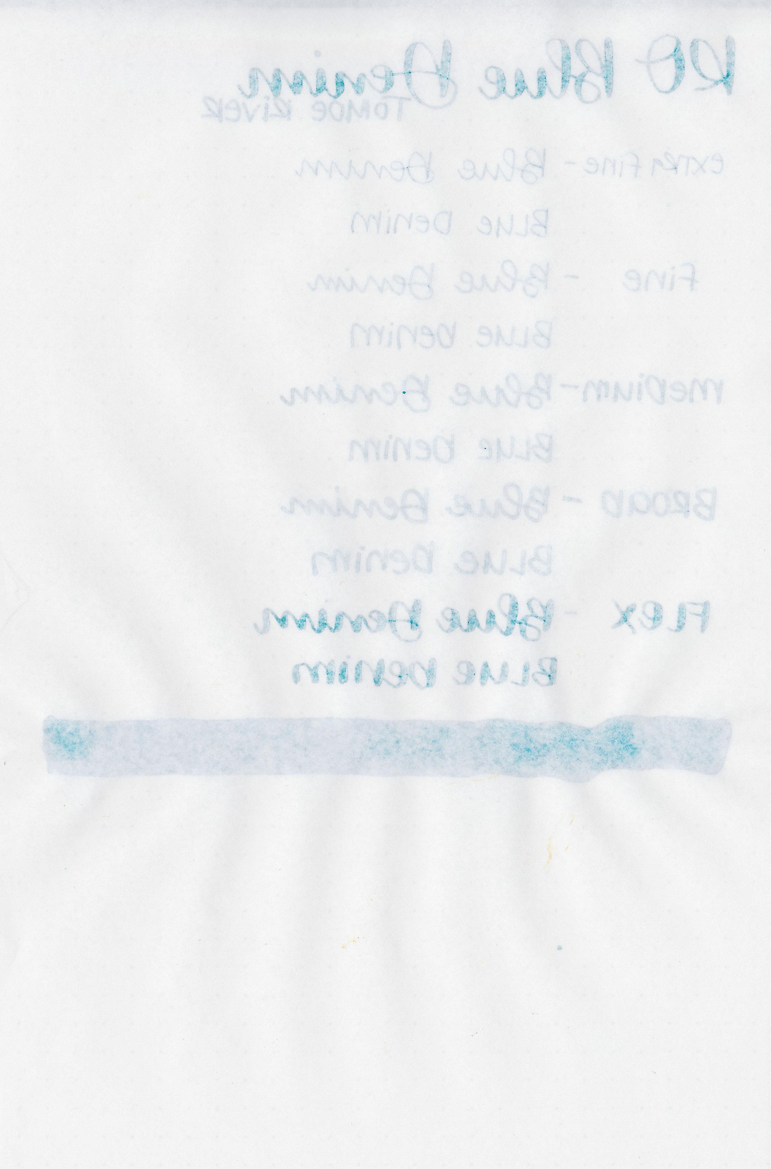 ro-blue-denim-10.jpg