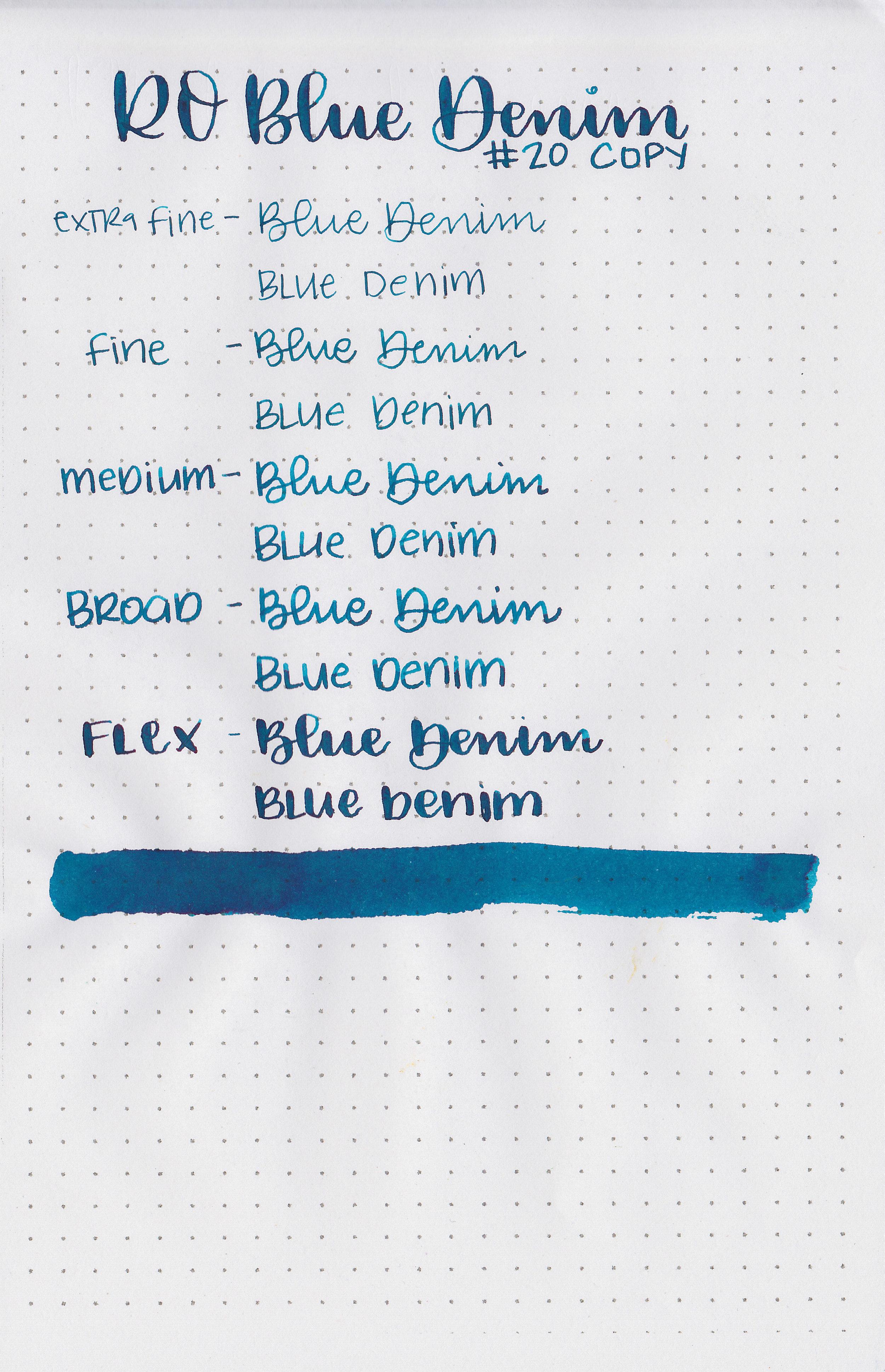 ro-blue-denim-13.jpg