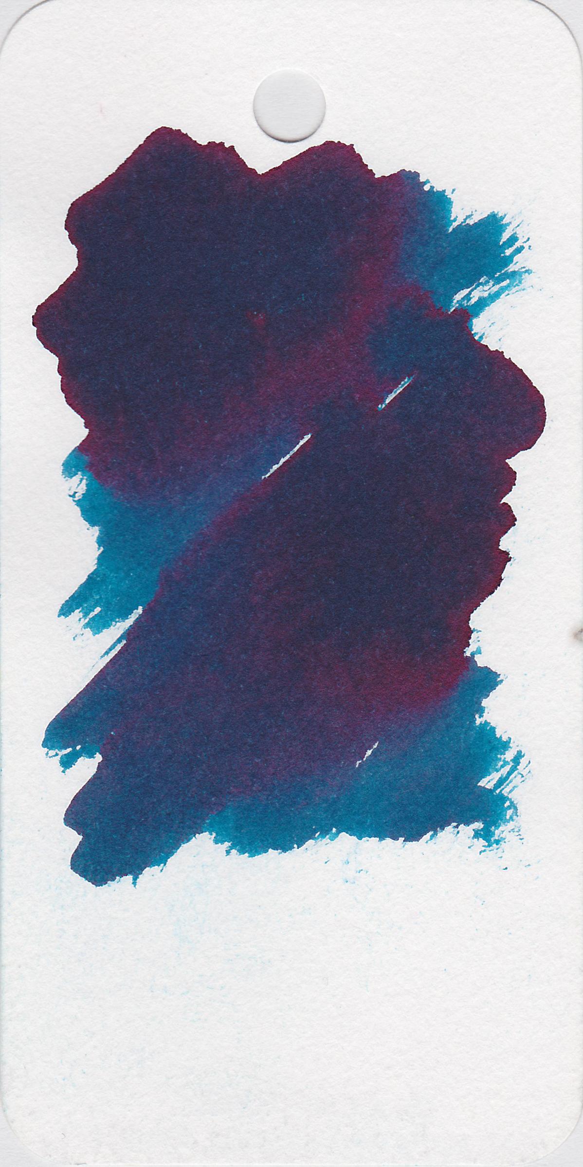 ro-blue-denim-2.jpg