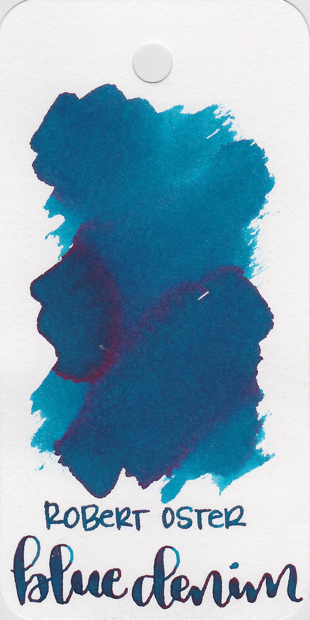 ro-blue-denim-1.jpg
