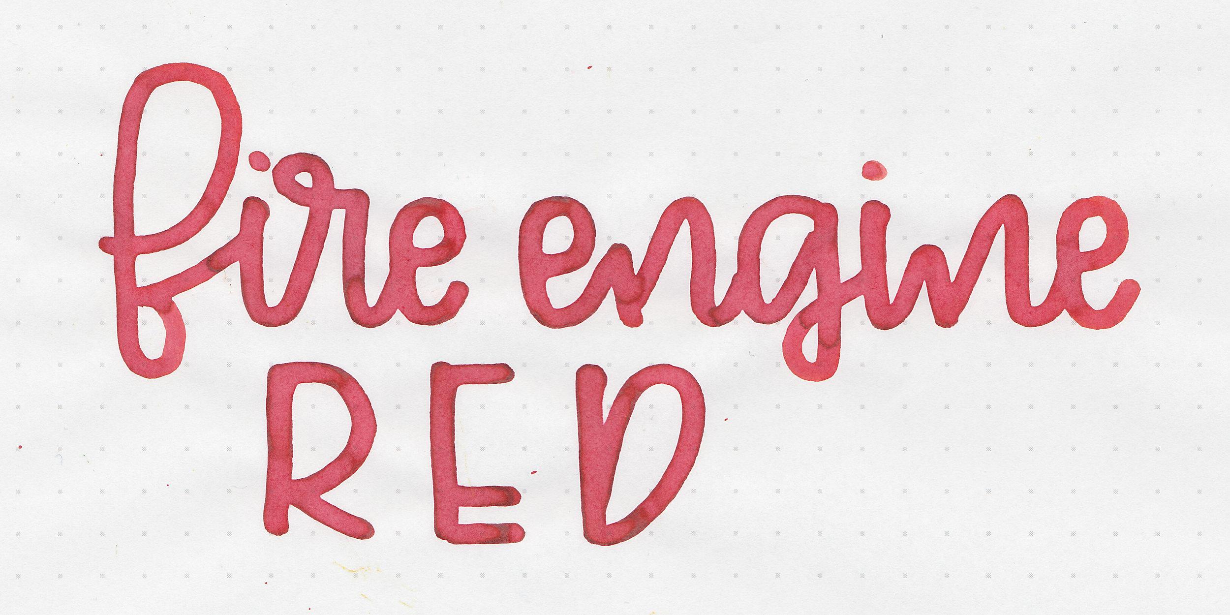 ro-fire-engine-red-5.jpg