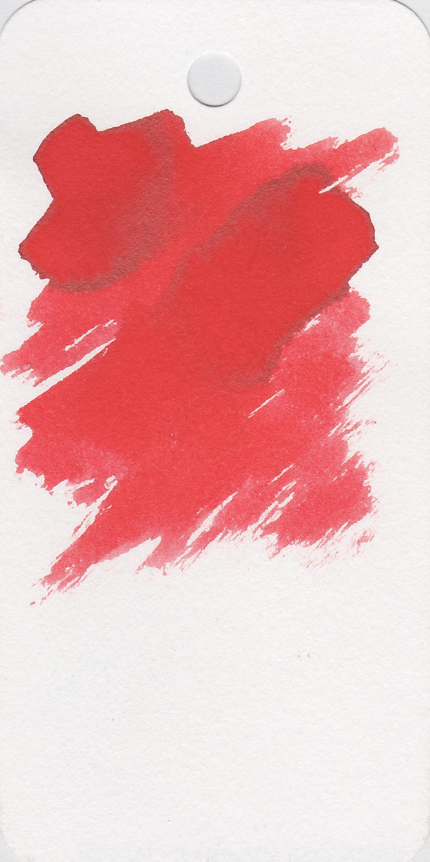 ro-fire-engine-red-3.jpg
