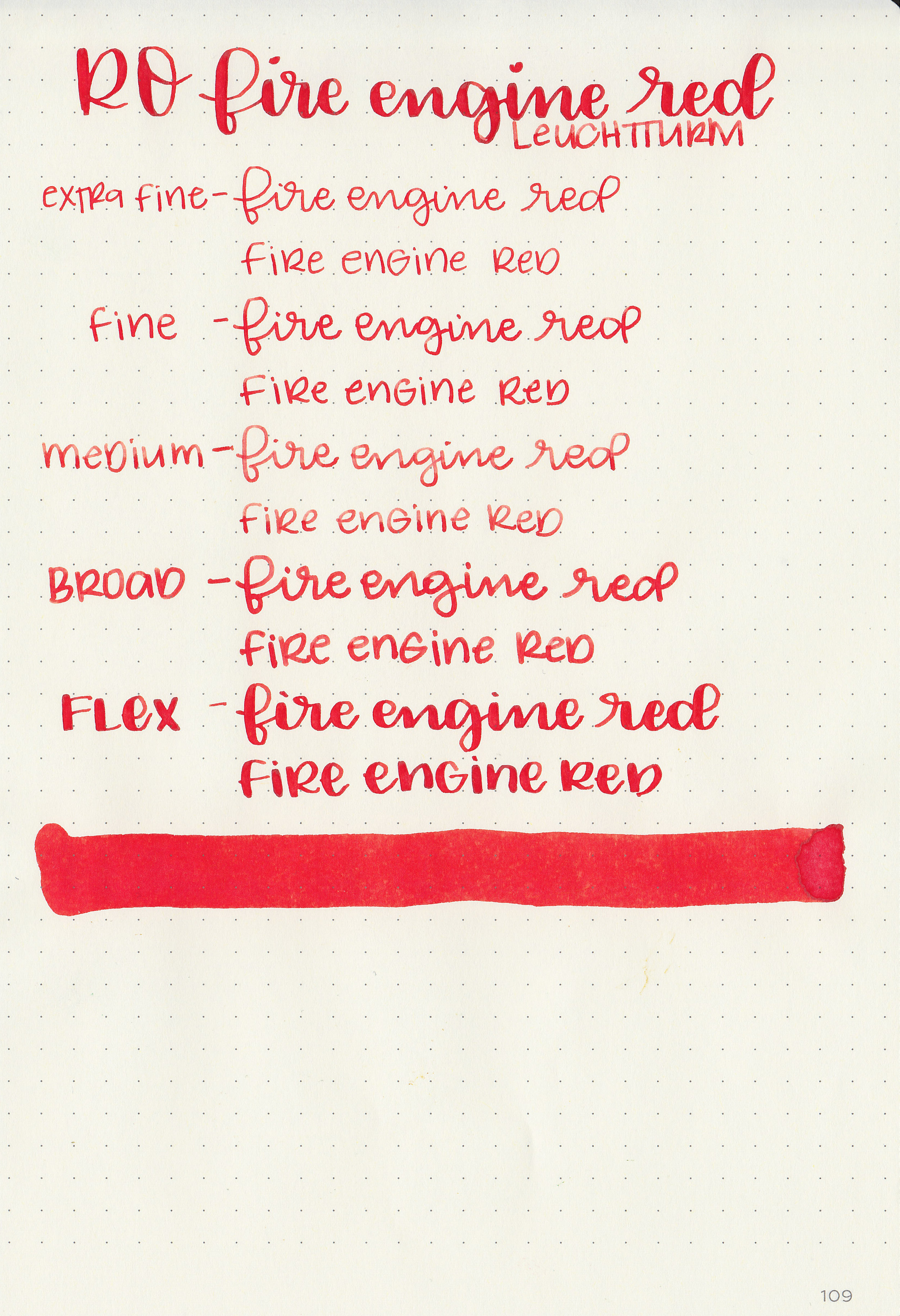 ro-fire-engine-red-12.jpg
