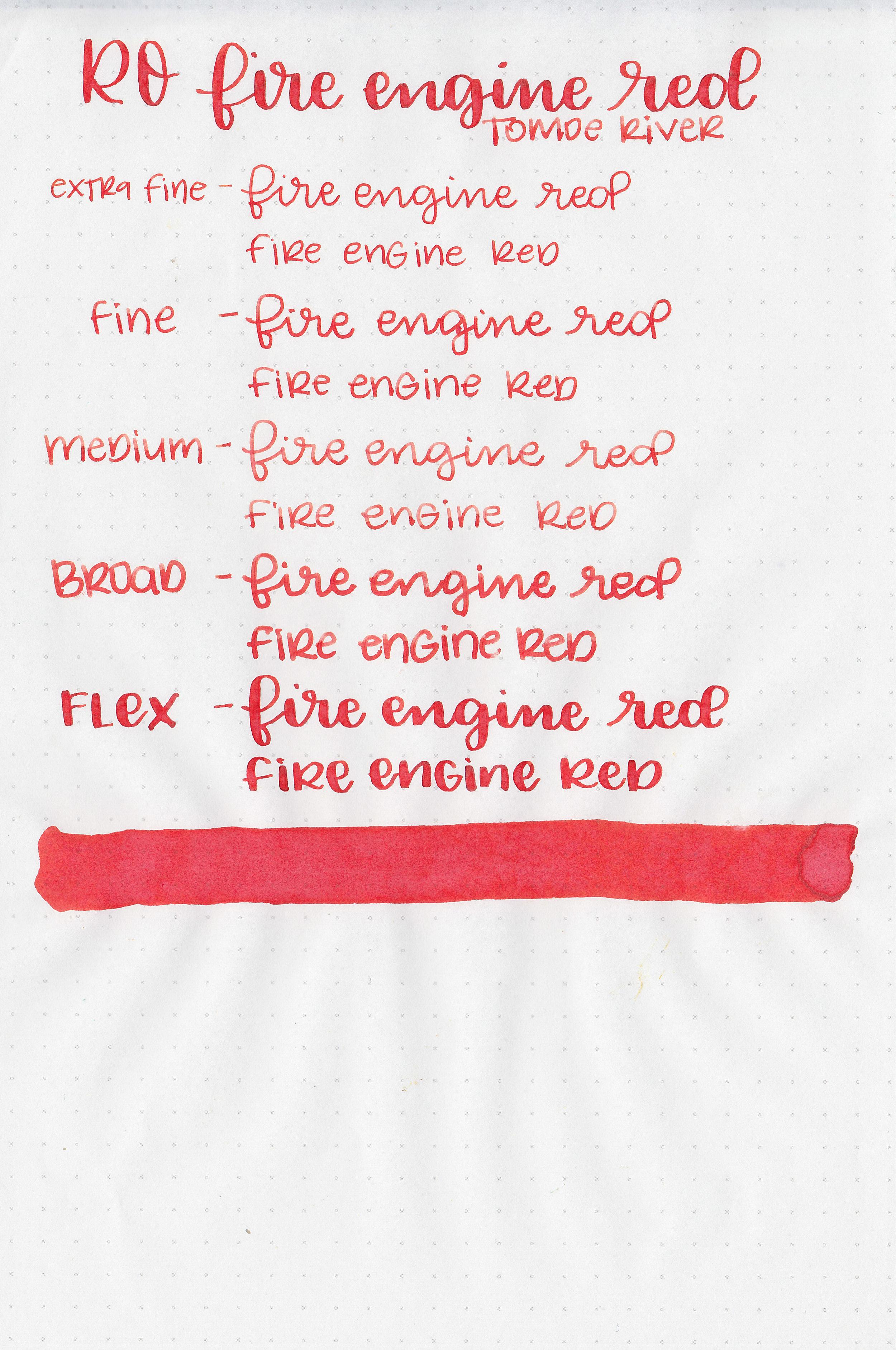 ro-fire-engine-red-10.jpg