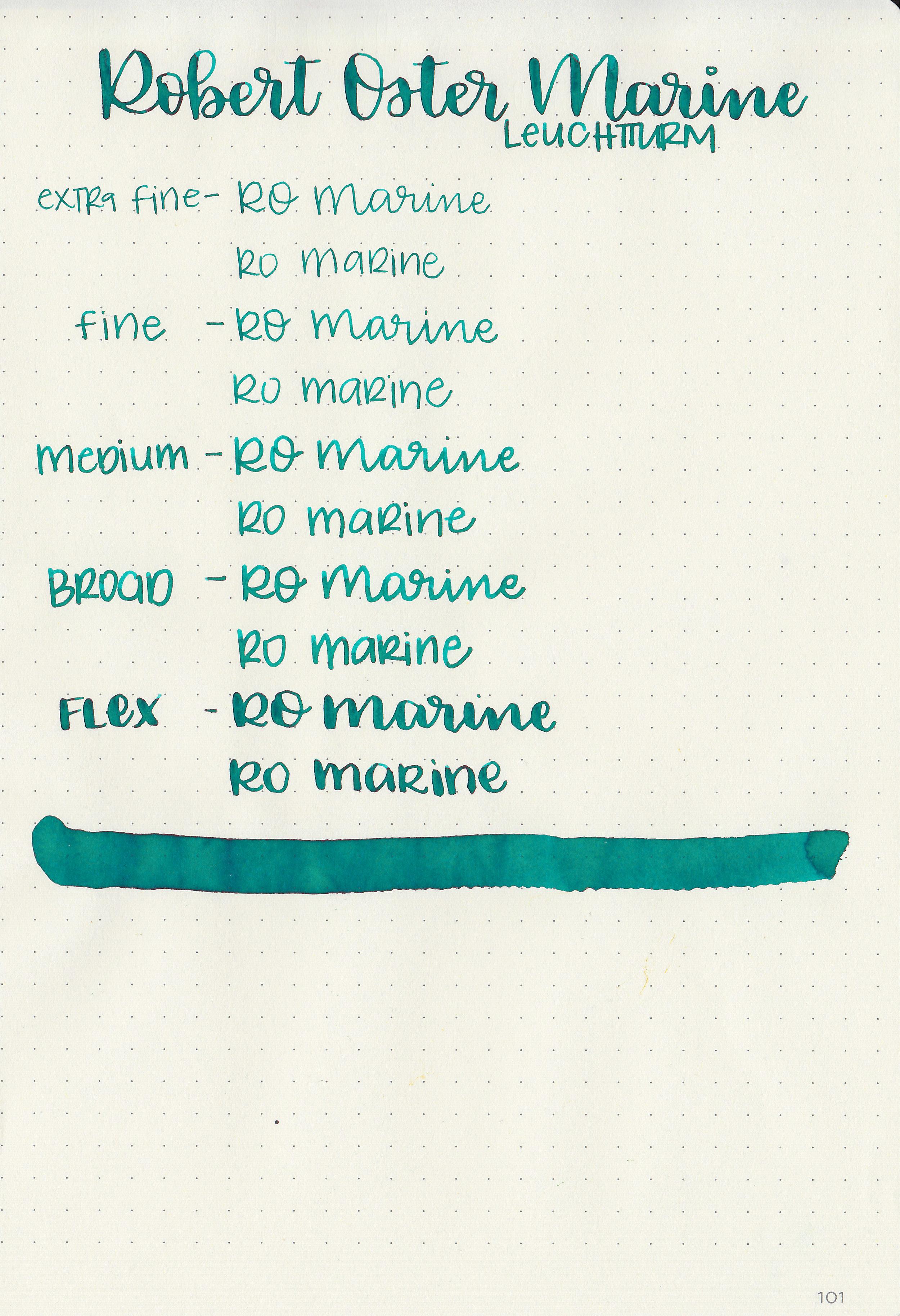 ro-marine-9.jpg
