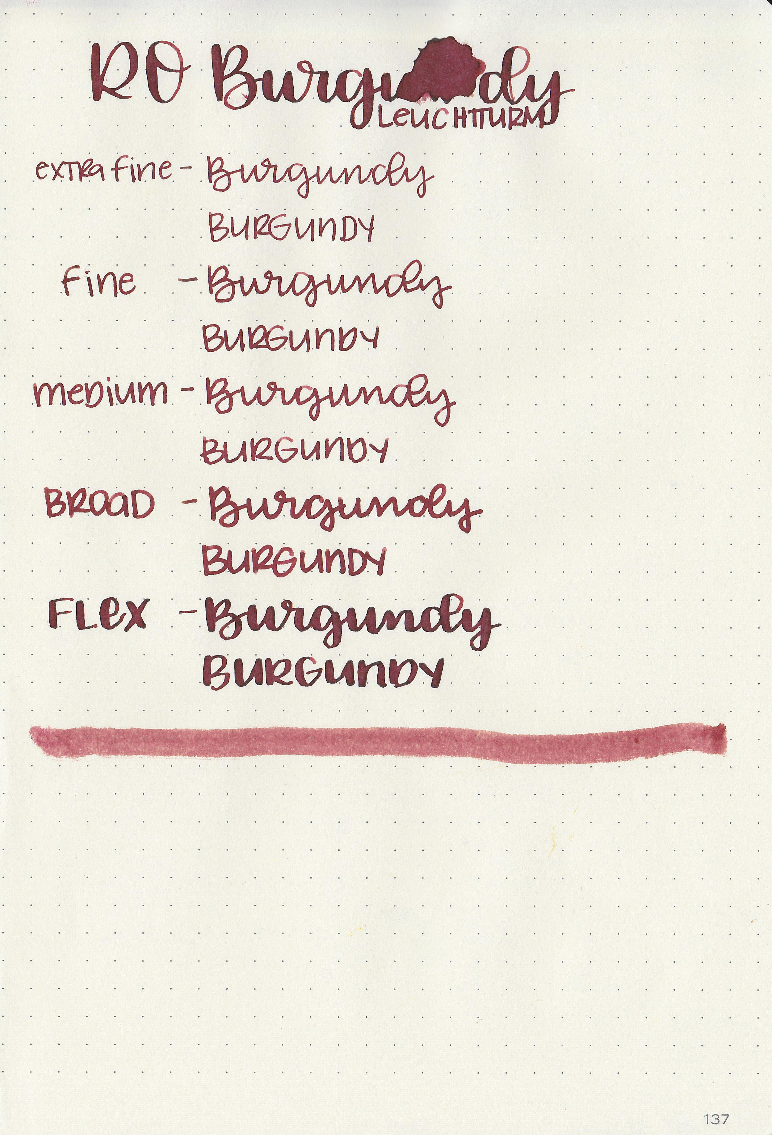ro-burgundy-10.jpg