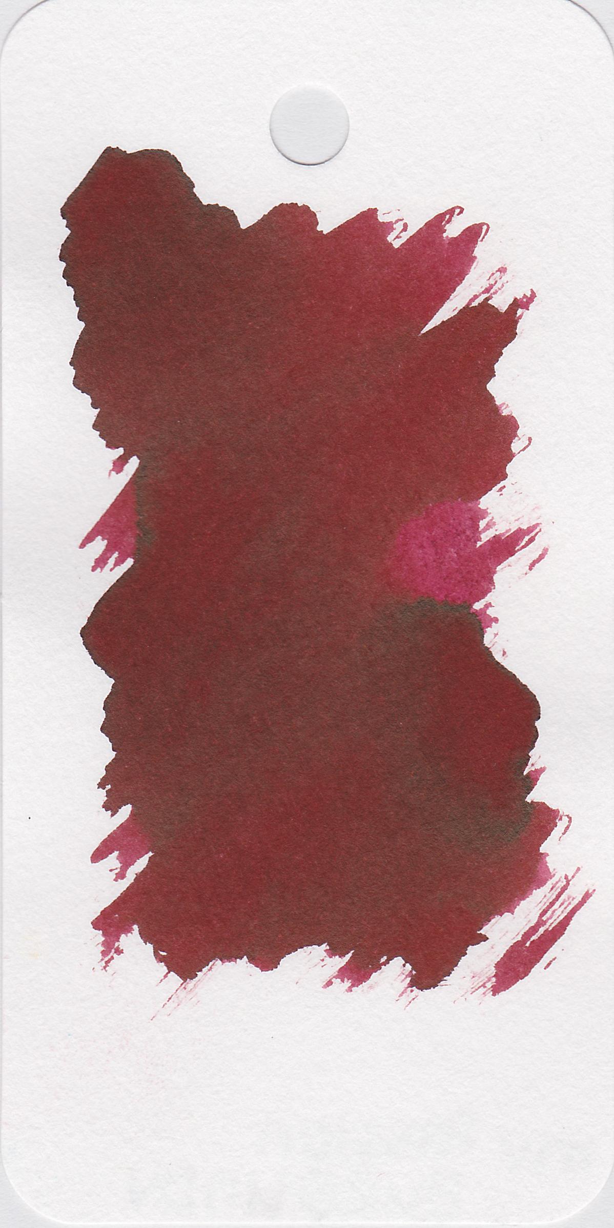 ro-burgundy-2.jpg