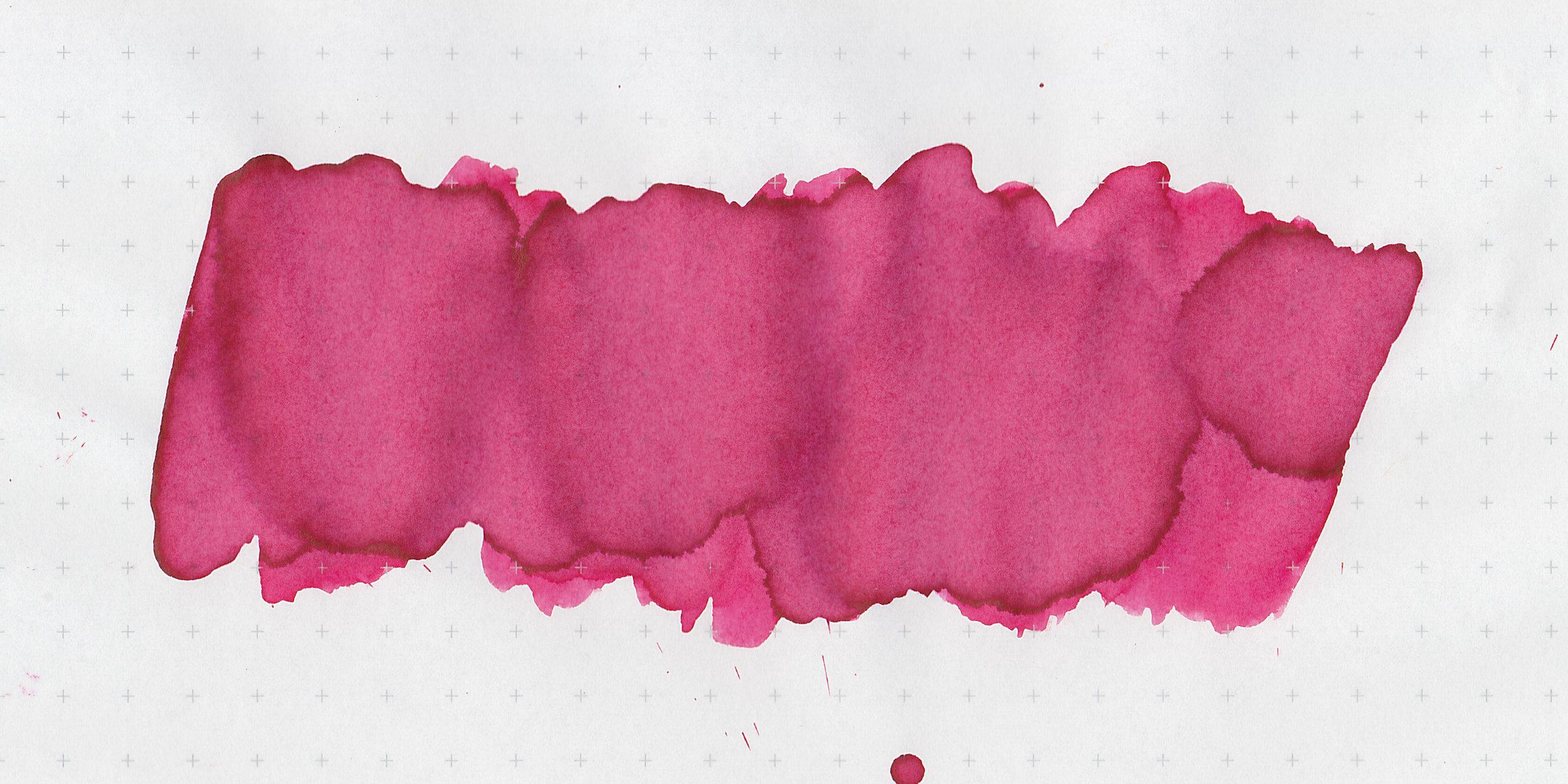 cda-divine-pink-7.jpg
