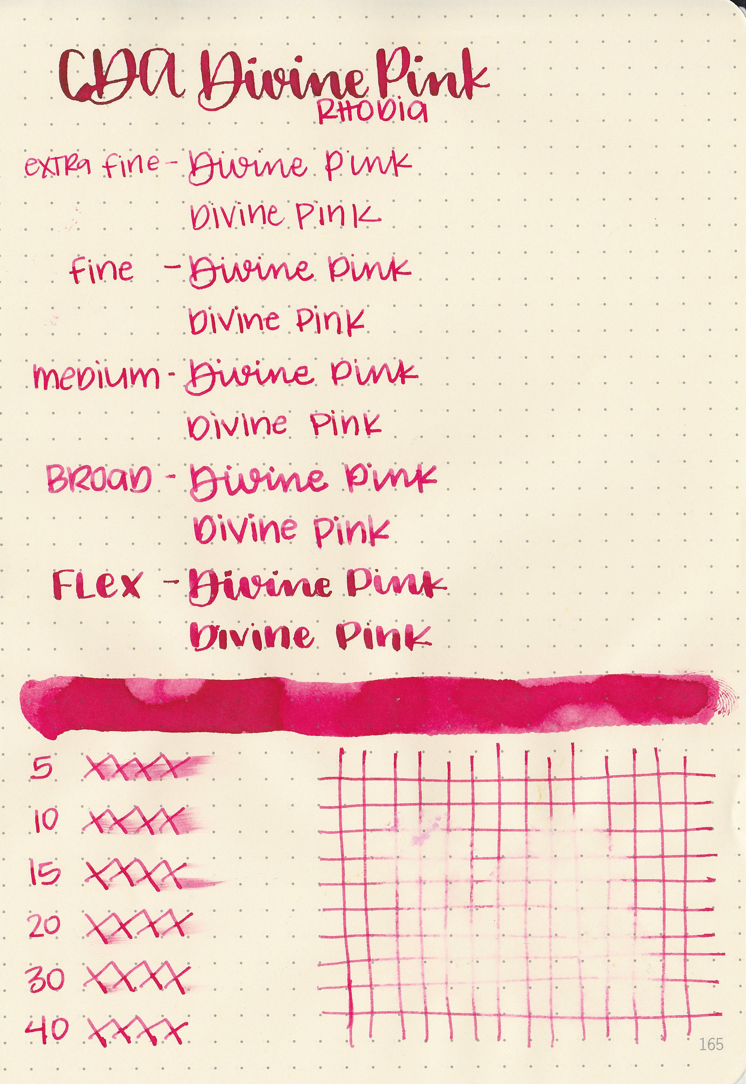 cda-divine-pink-9.jpg