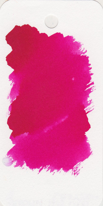 cda-divine-pink-2.jpg