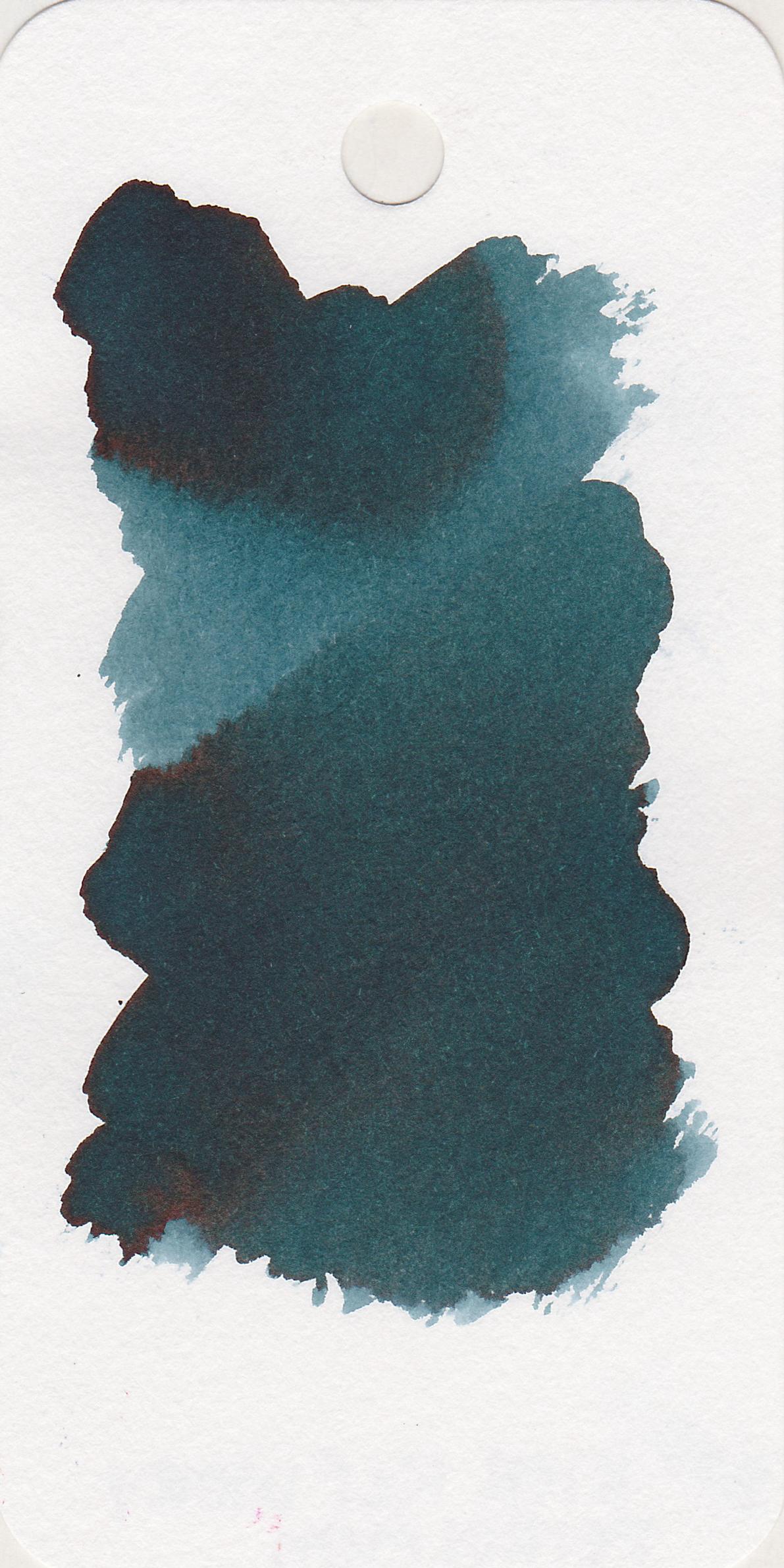 bb-4b-2.jpg
