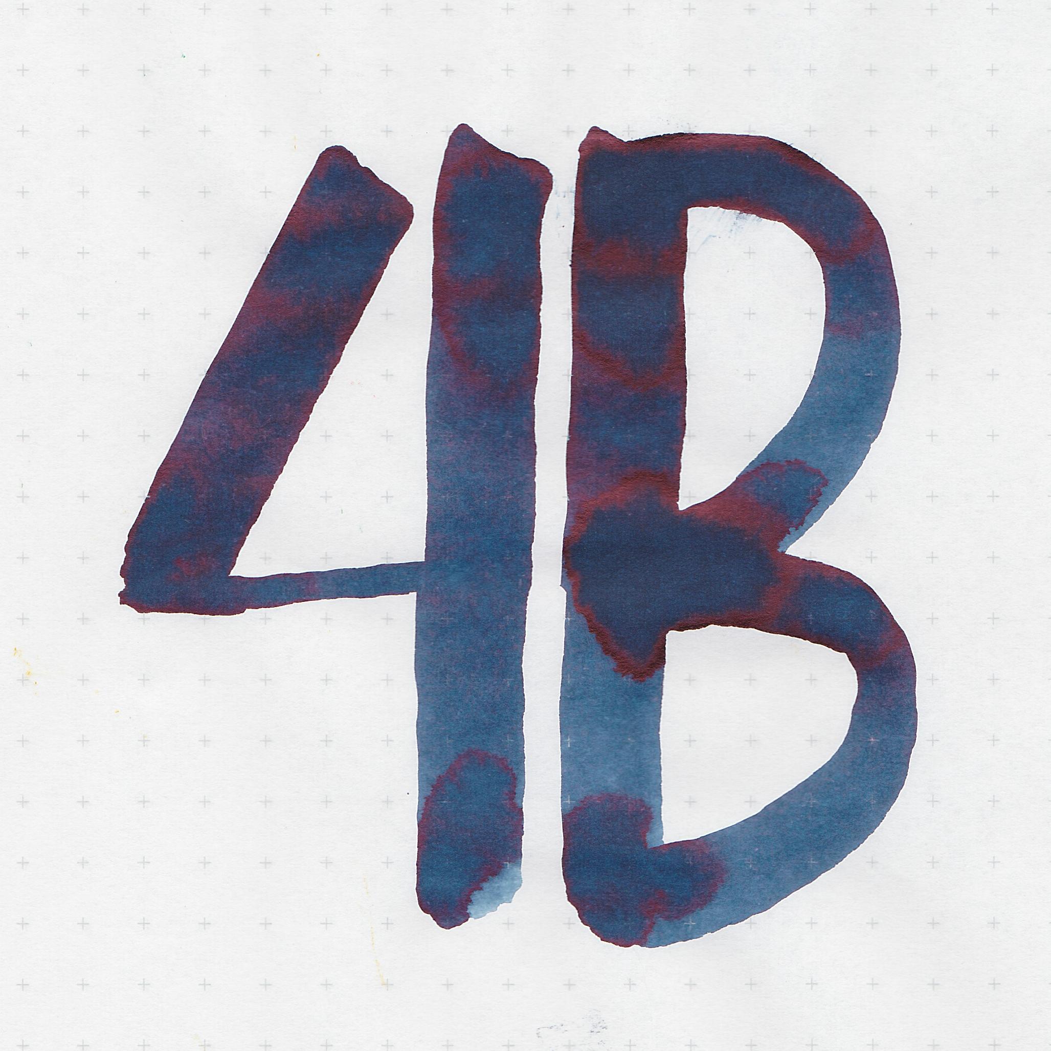 bb-4b-5.jpg