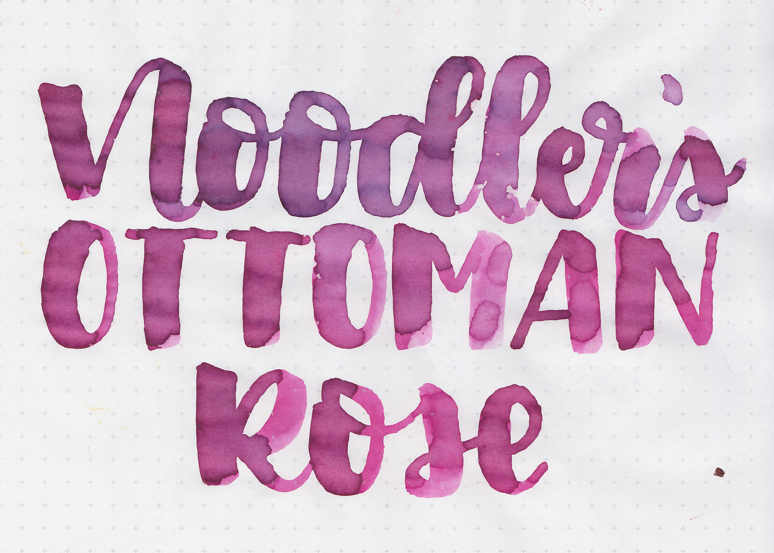 nood-ottoman-rose-4.jpg