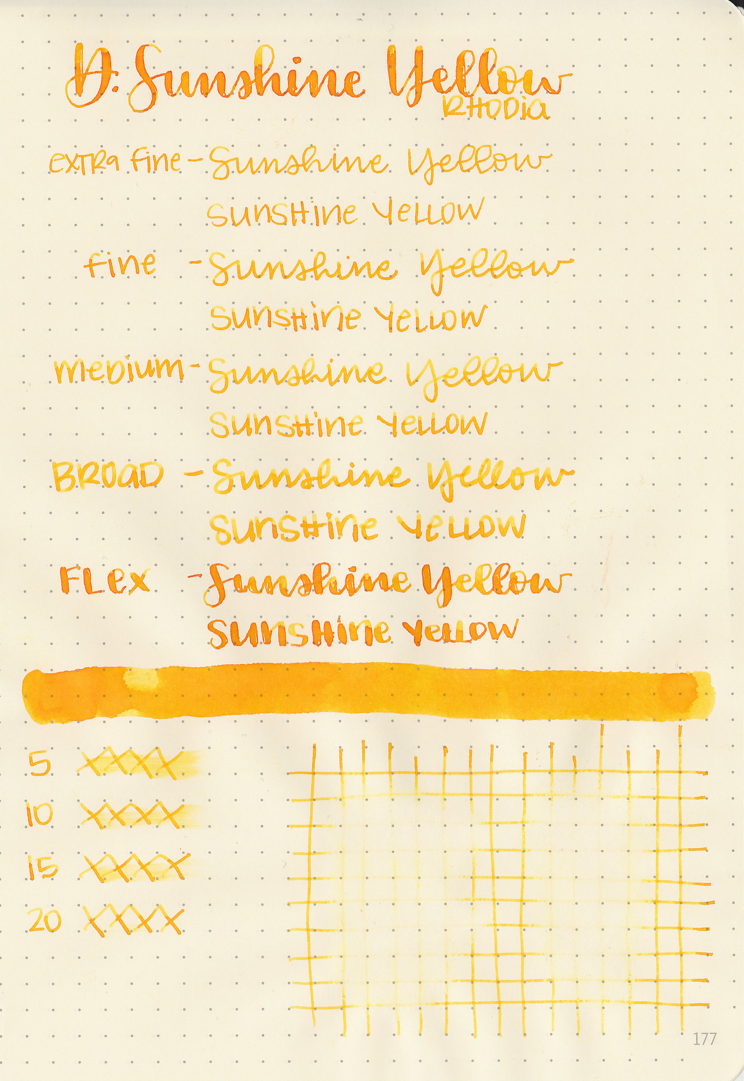 d-sunshine-yellow-7.jpg