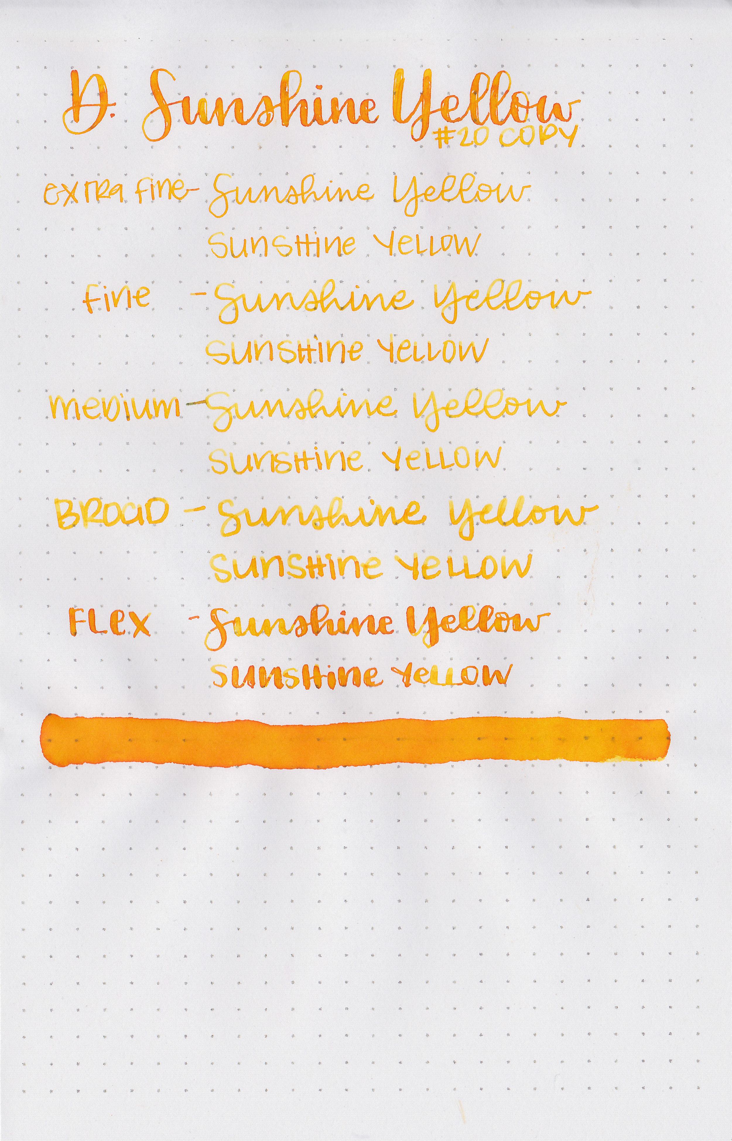 d-sunshine-yellow-13.jpg