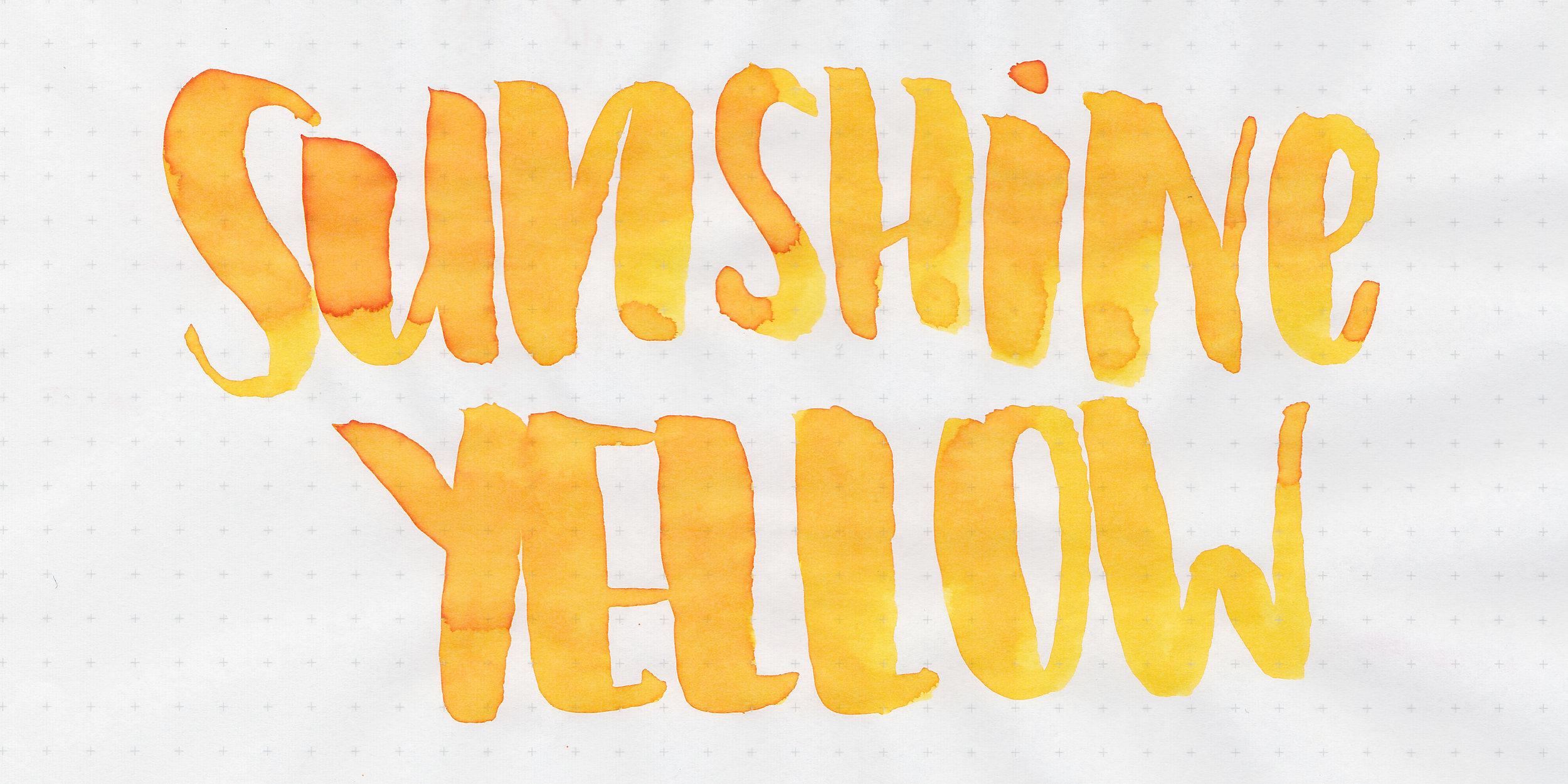 d-sunshine-yellow-2.jpg