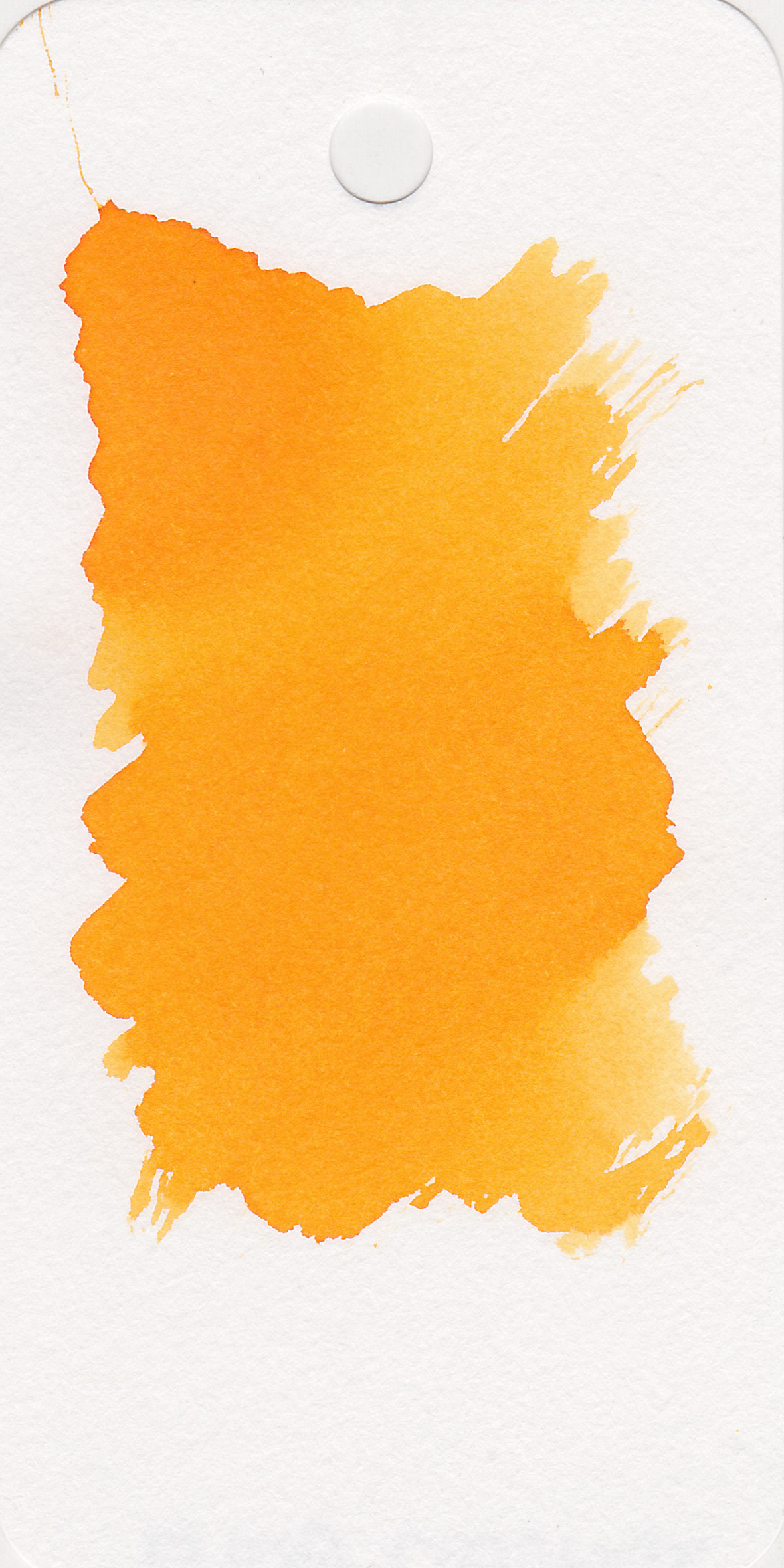 mb-golden-yellow-2.jpg