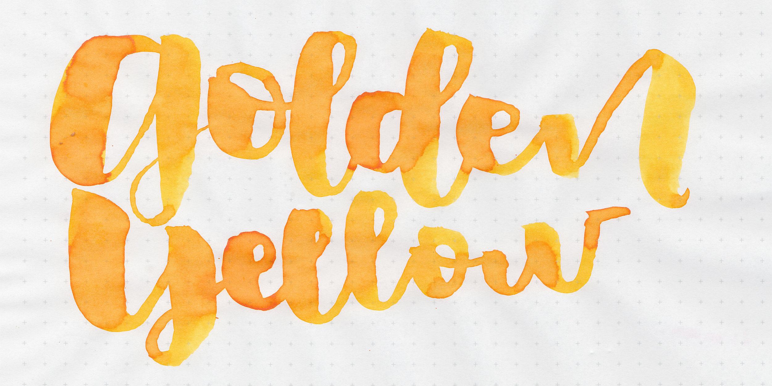 mb-golden-yellow-5.jpg