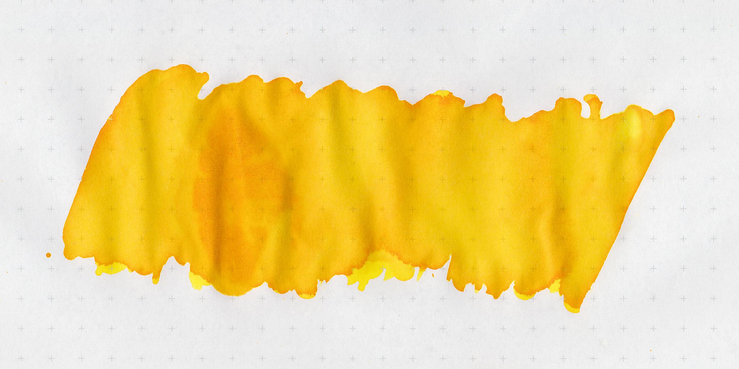 pr-buttercup-5.jpg