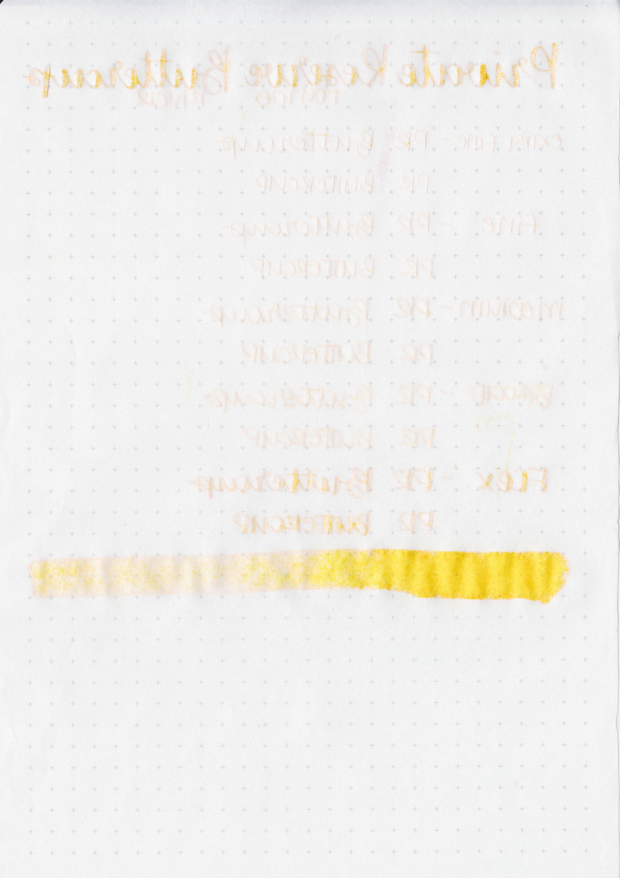 pr-buttercup-10.jpg