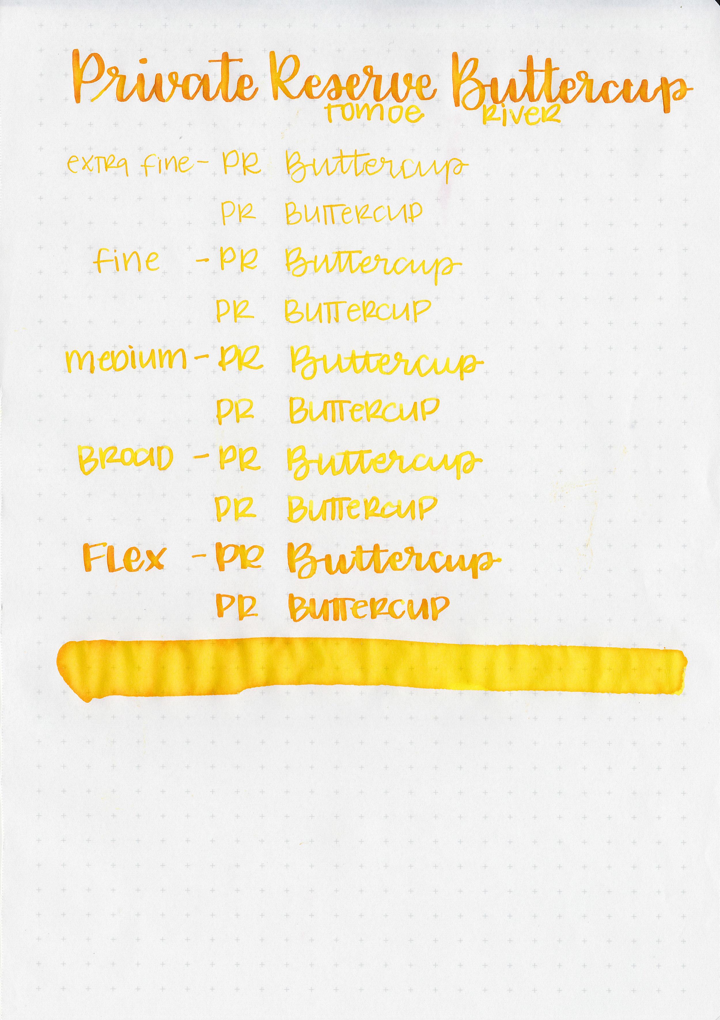 pr-buttercup-9.jpg