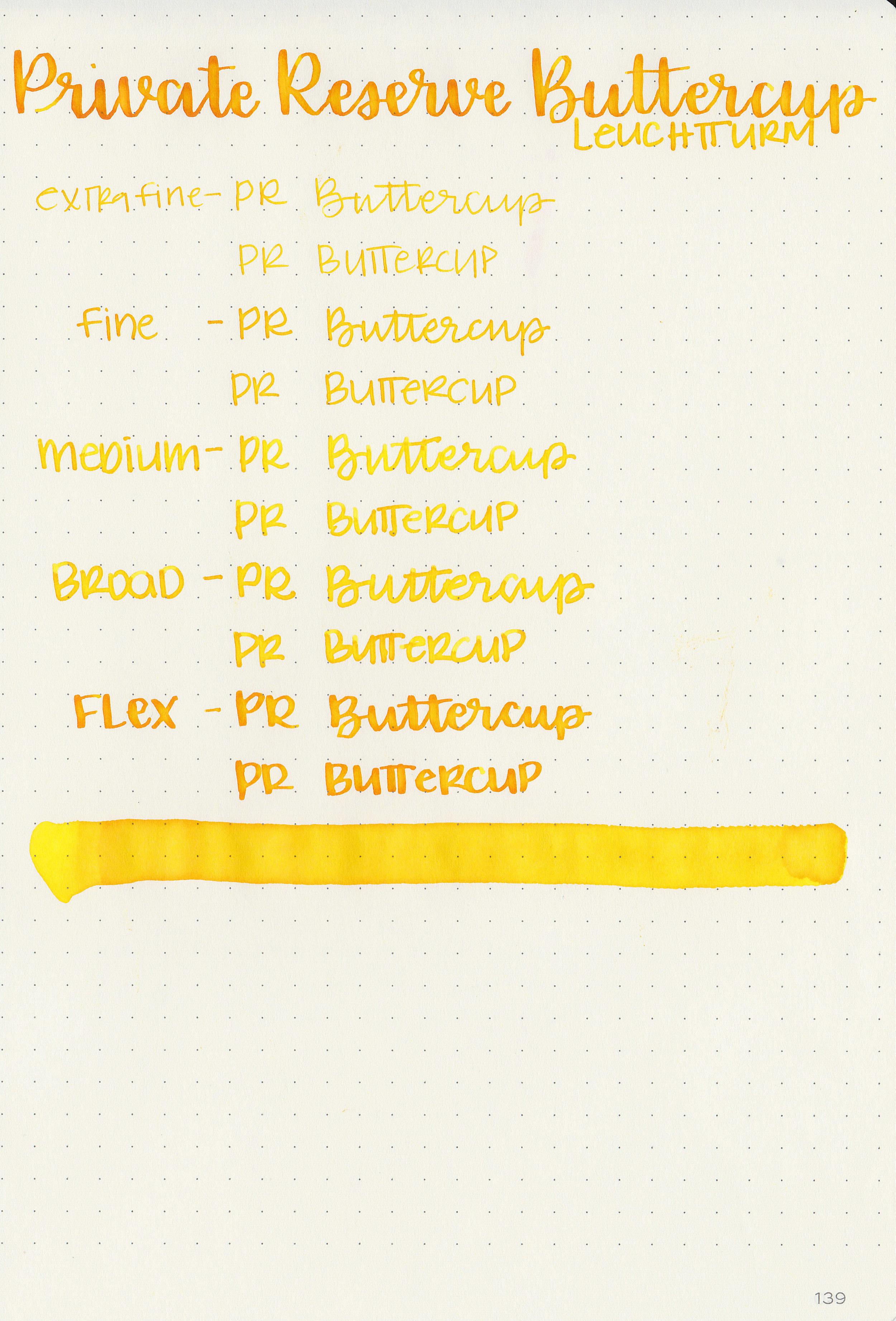 pr-buttercup-11.jpg