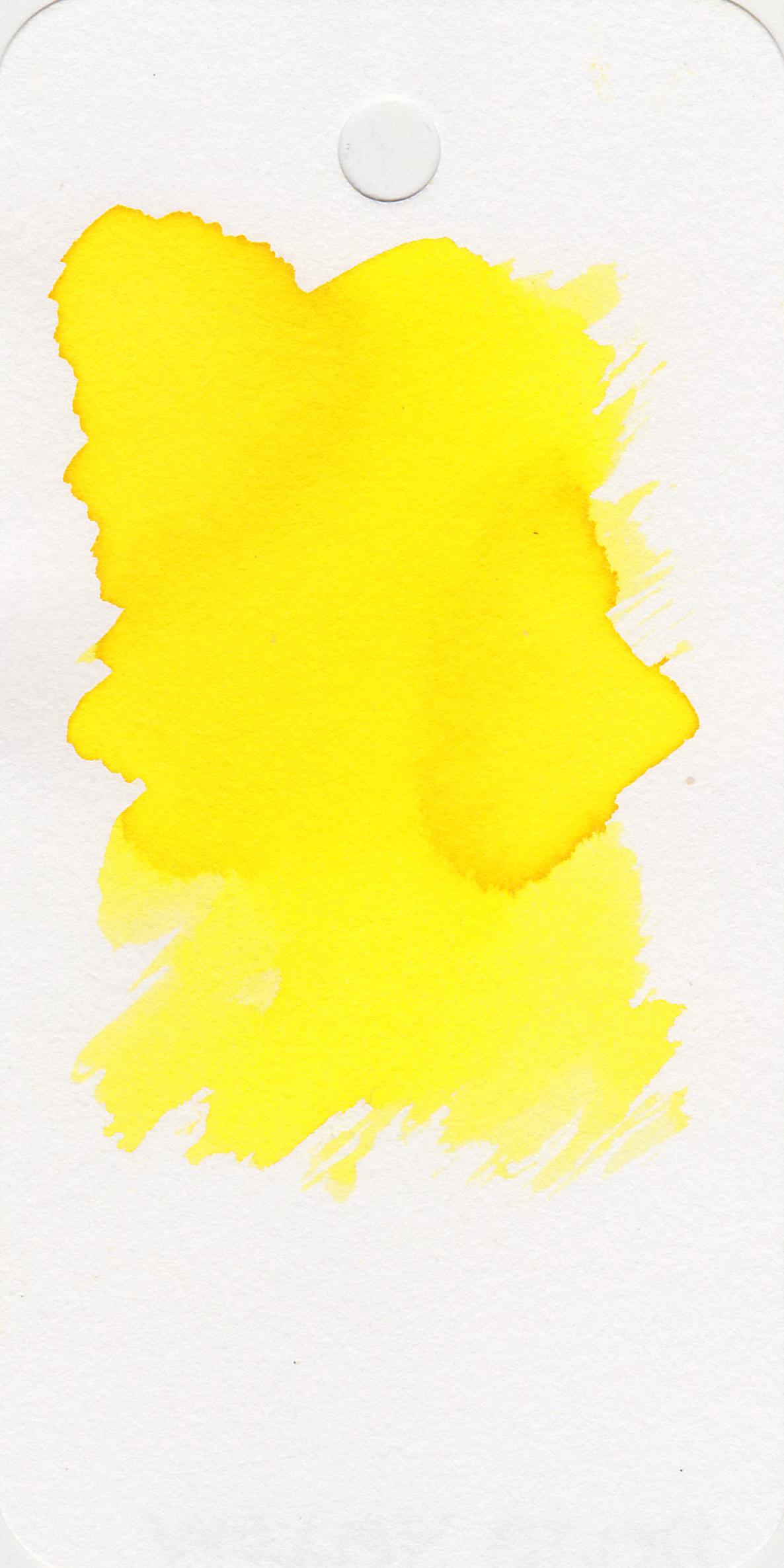 pr-buttercup-2.jpg