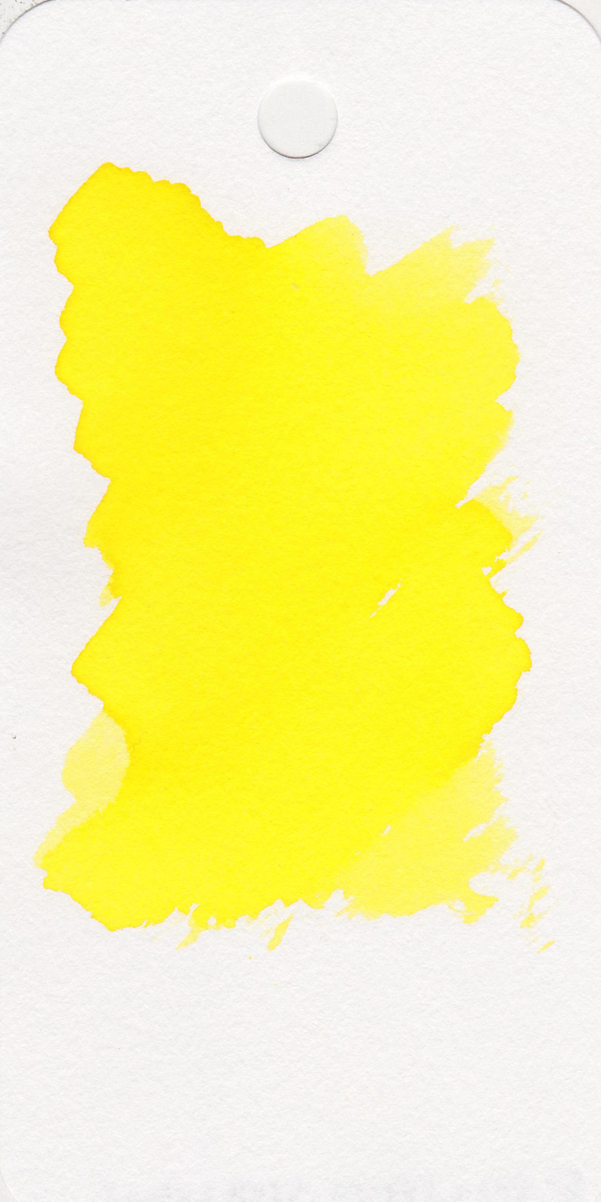 pr-buttercup-3.jpg