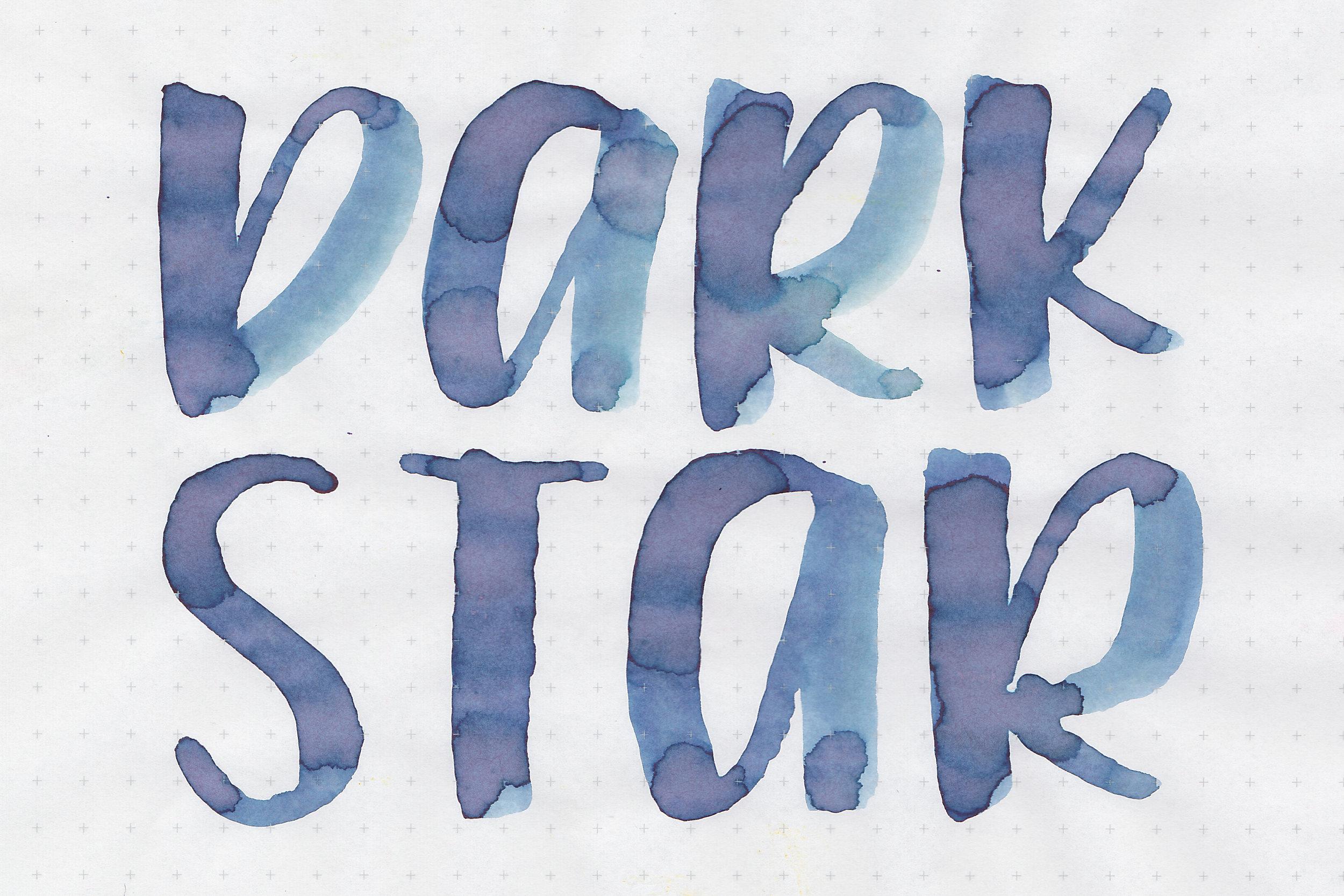 ro-darkstar-blue-7.jpg