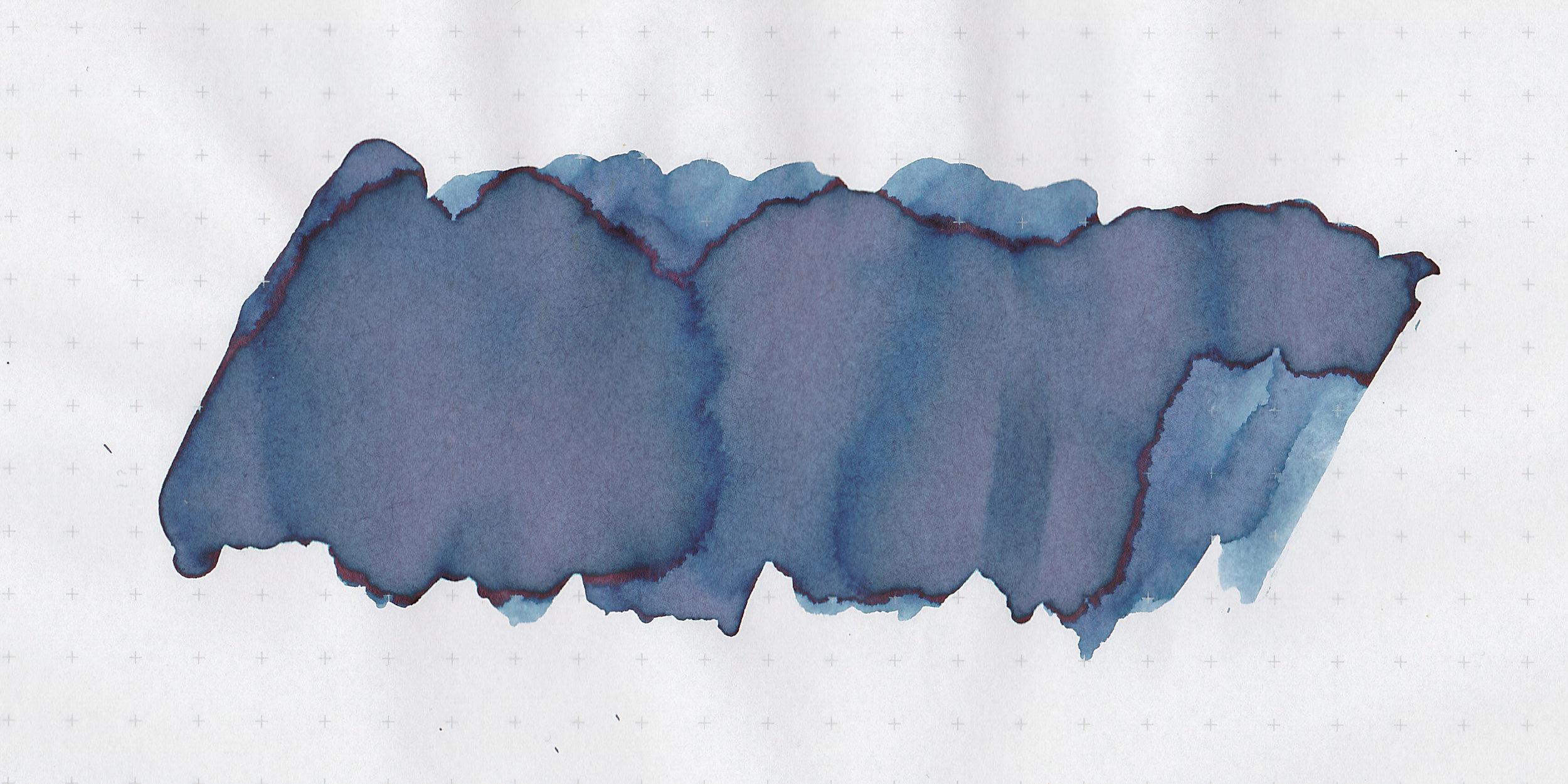 ro-darkstar-blue-8.jpg