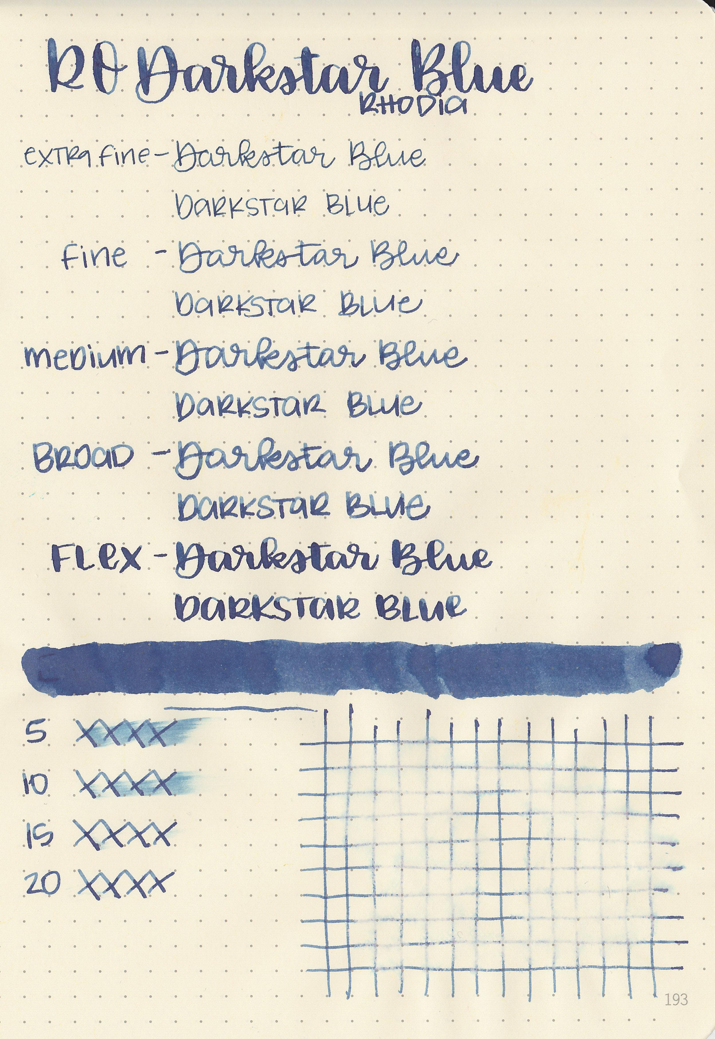 ro-darkstar-blue-10.jpg