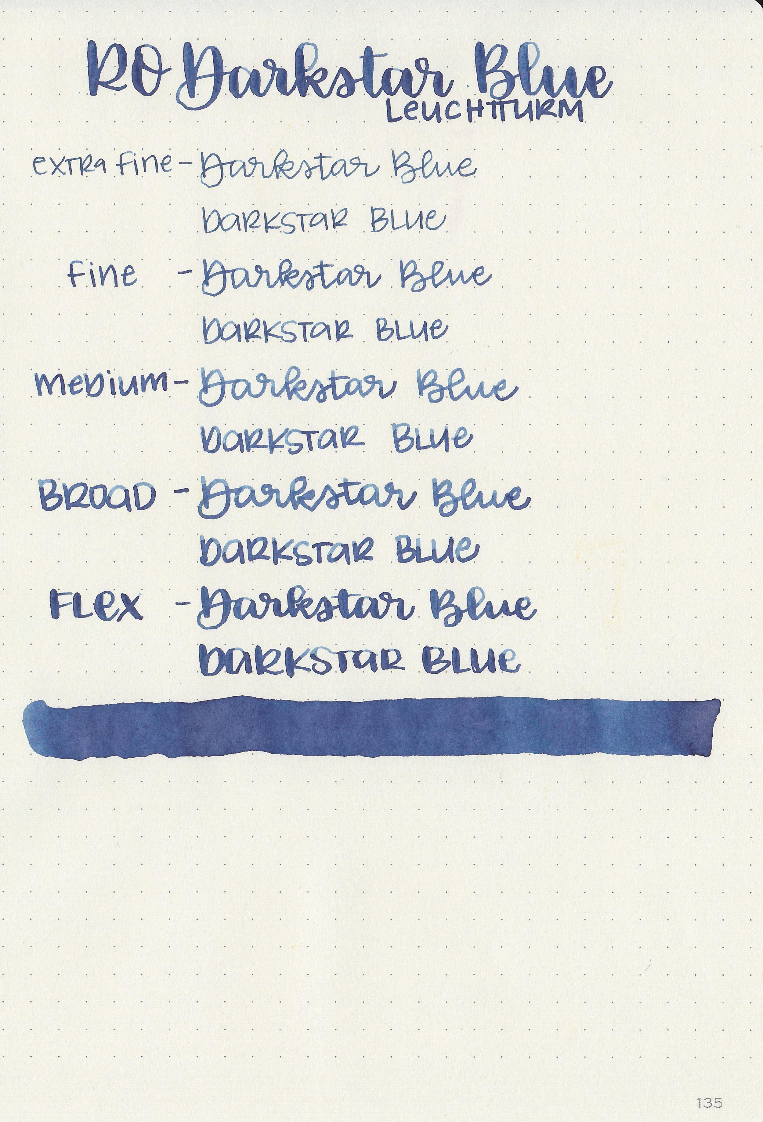 ro-darkstar-blue-14.jpg