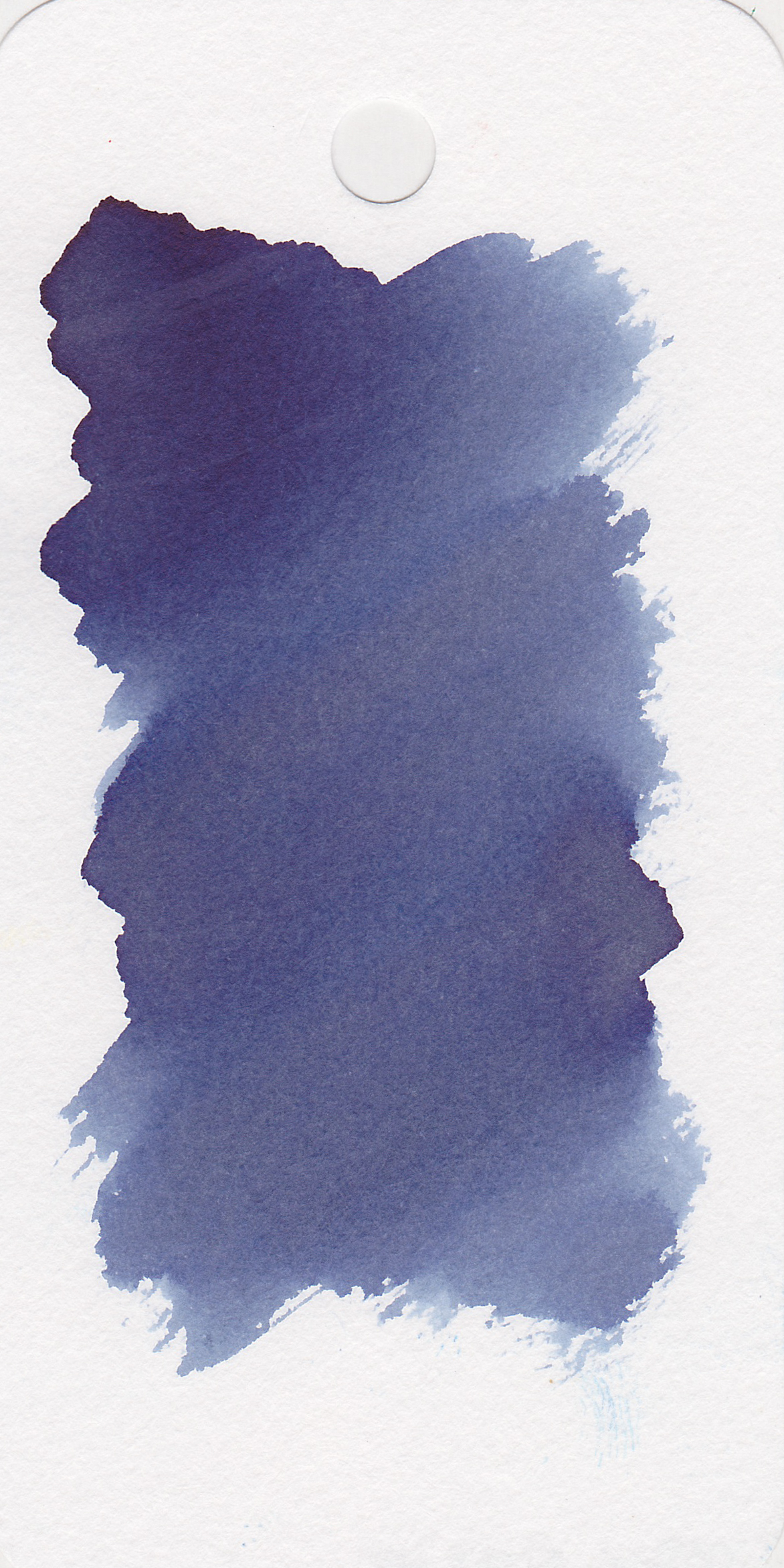 ro-darkstar-blue-4.jpg