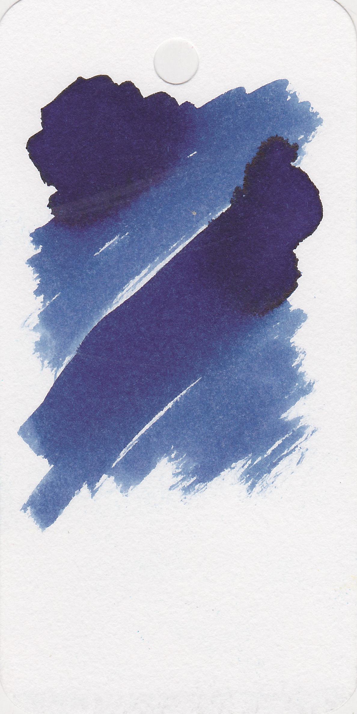 ro-darkstar-blue-3.jpg
