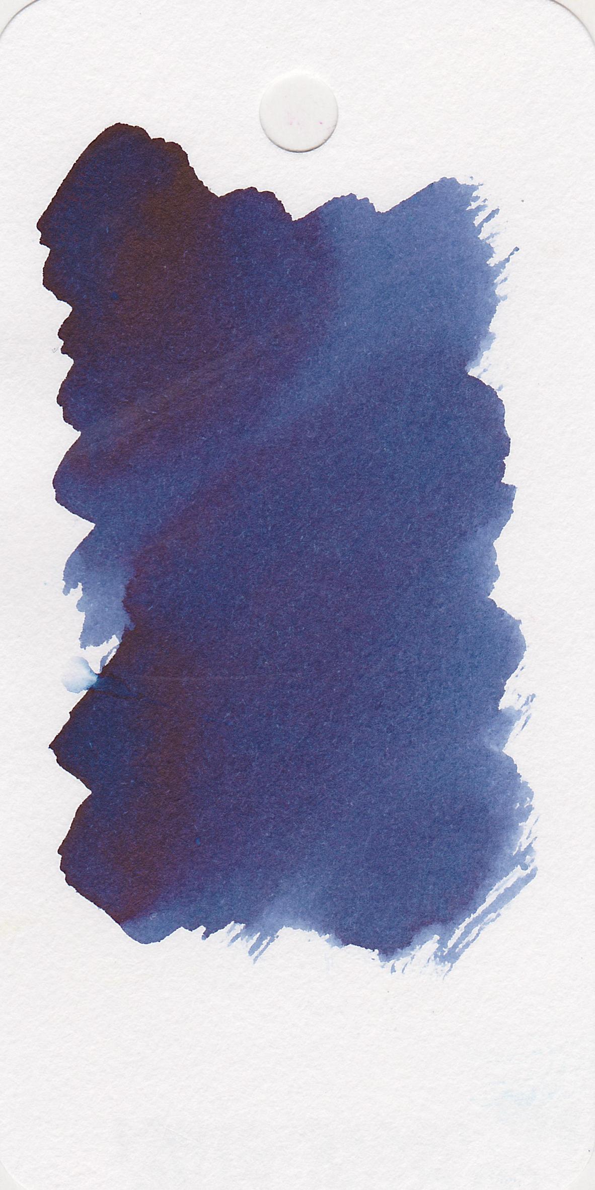 ro-darkstar-blue-5.jpg