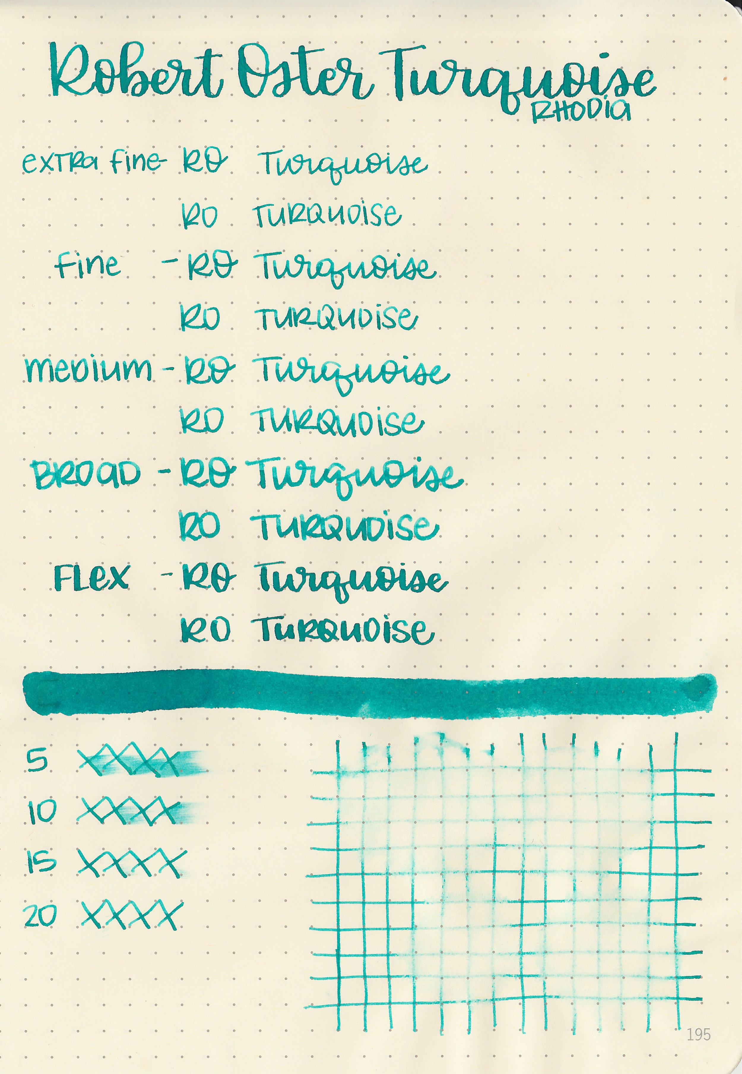 ro-turquoise-5.jpg
