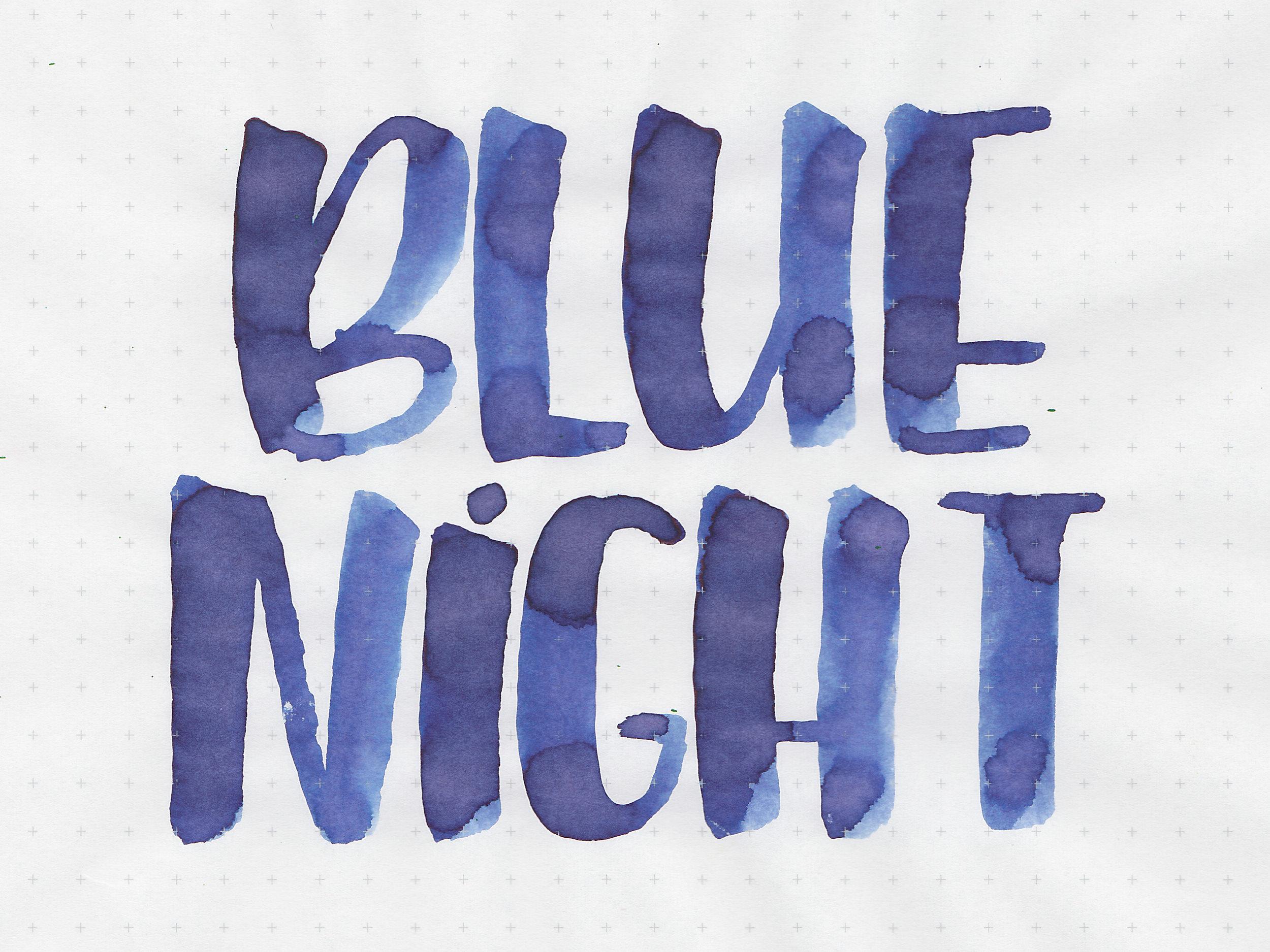 ro-blue-night-3.jpg