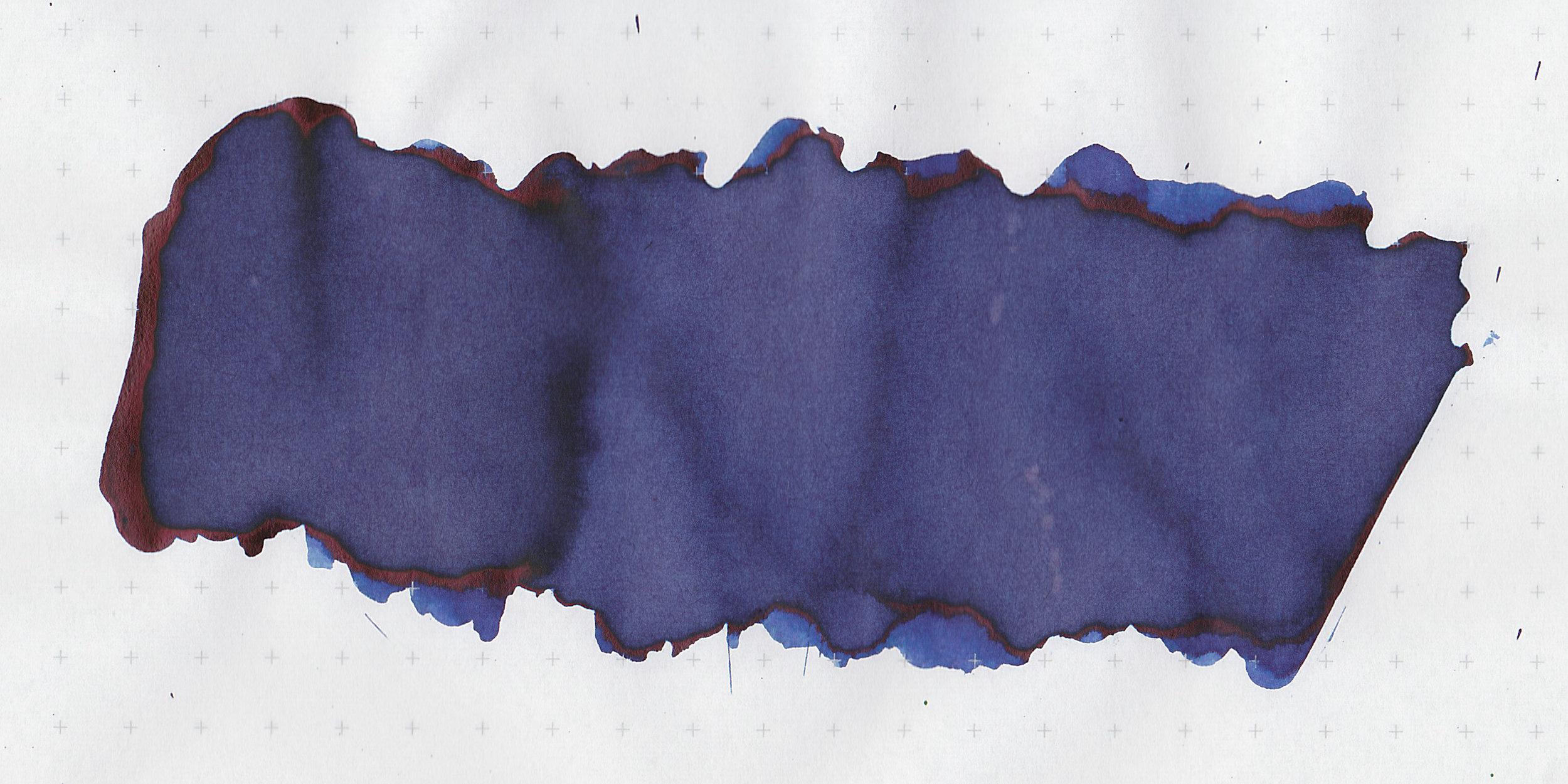 ro-blue-night-4.jpg