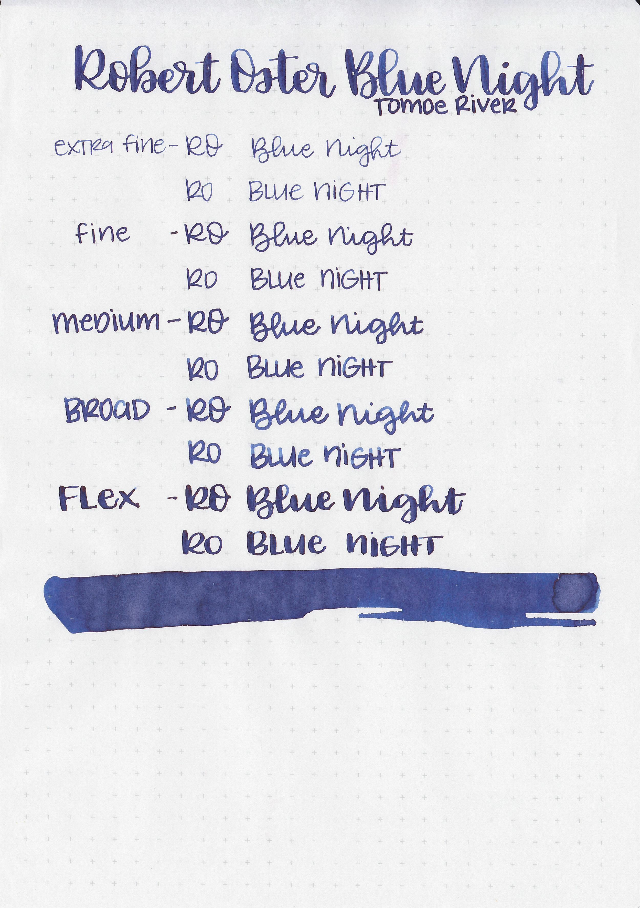 ro-blue-night-8.jpg