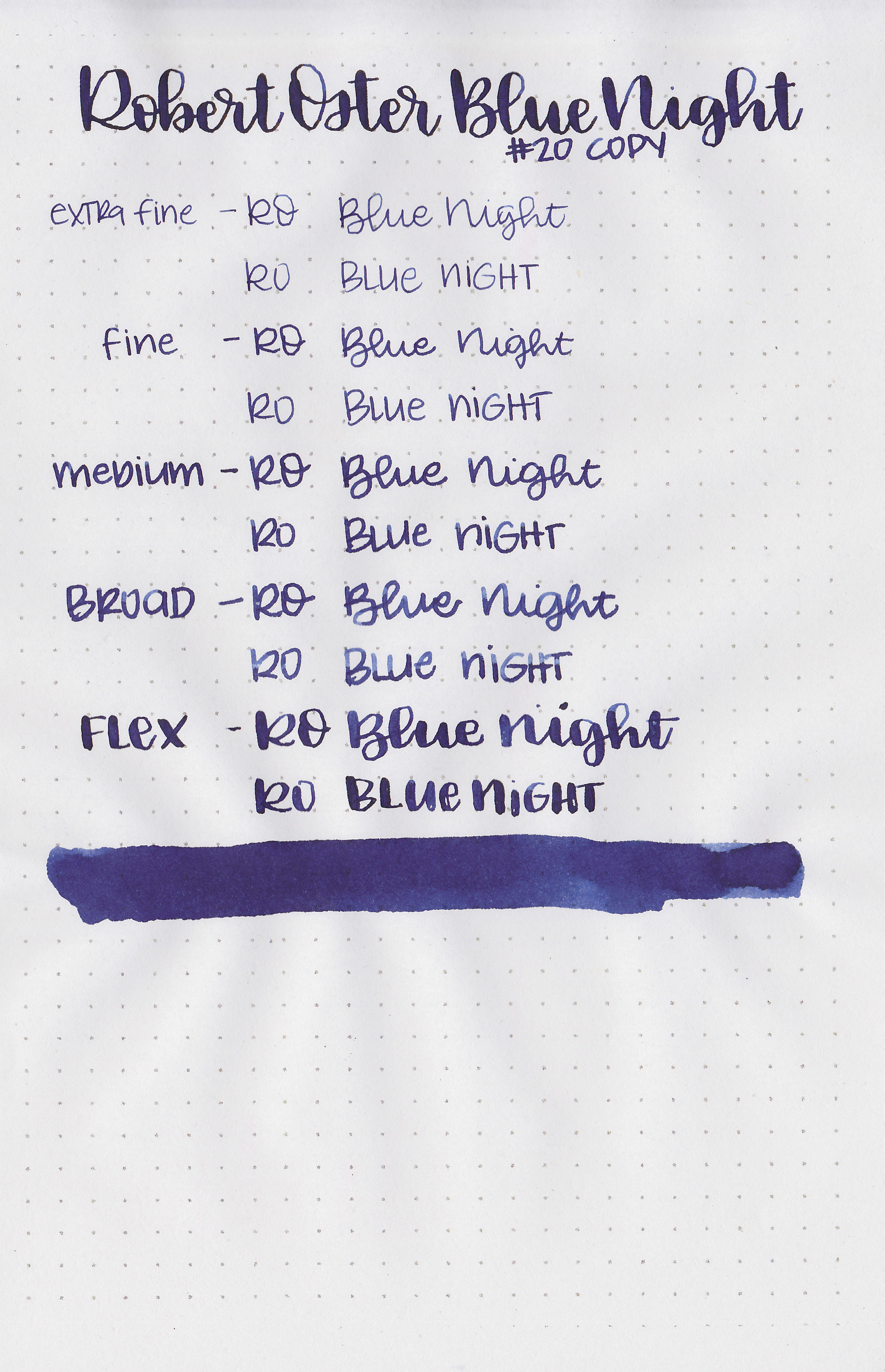 ro-blue-night-12.jpg