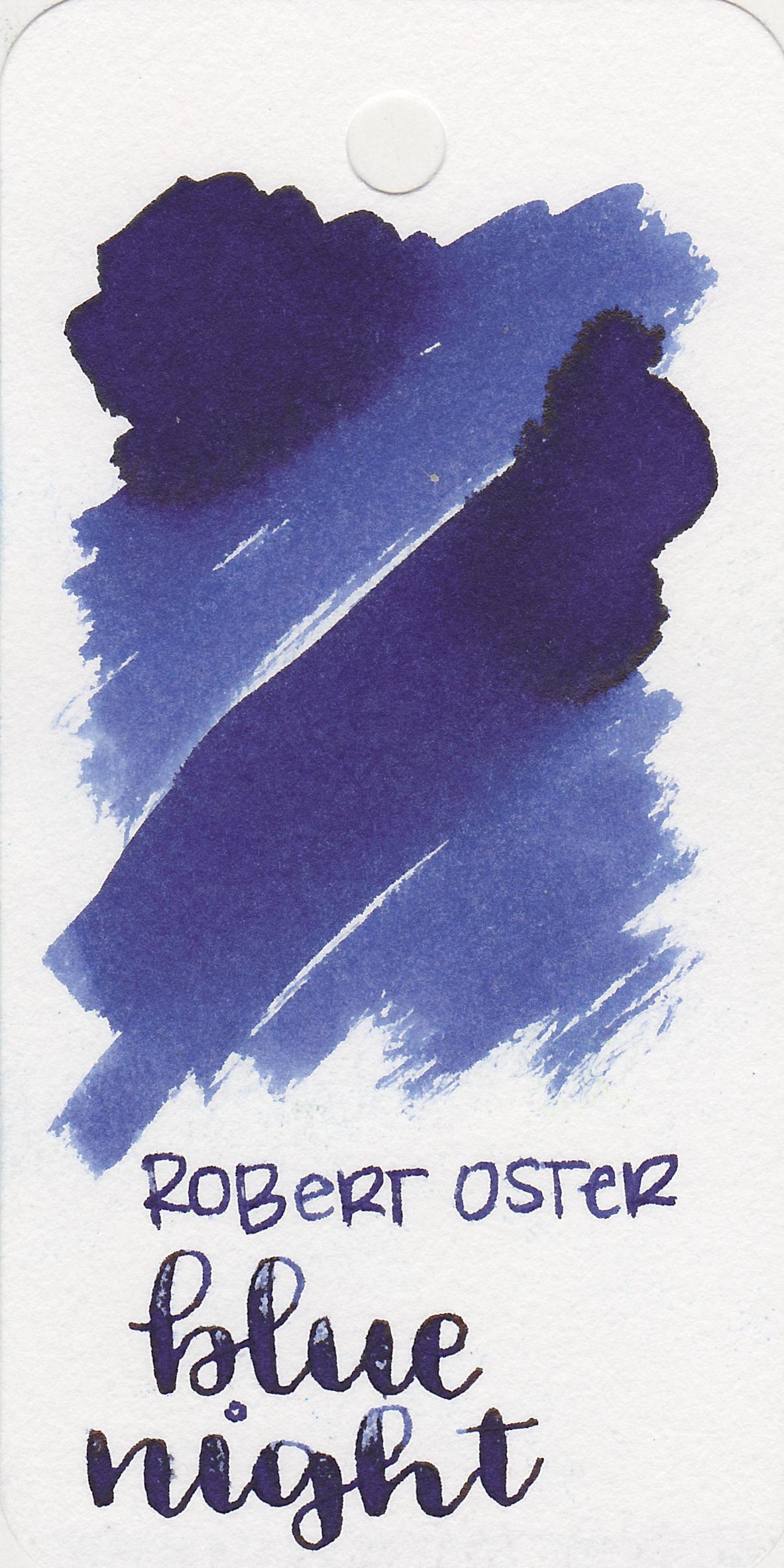 ro-blue-night-1.jpg