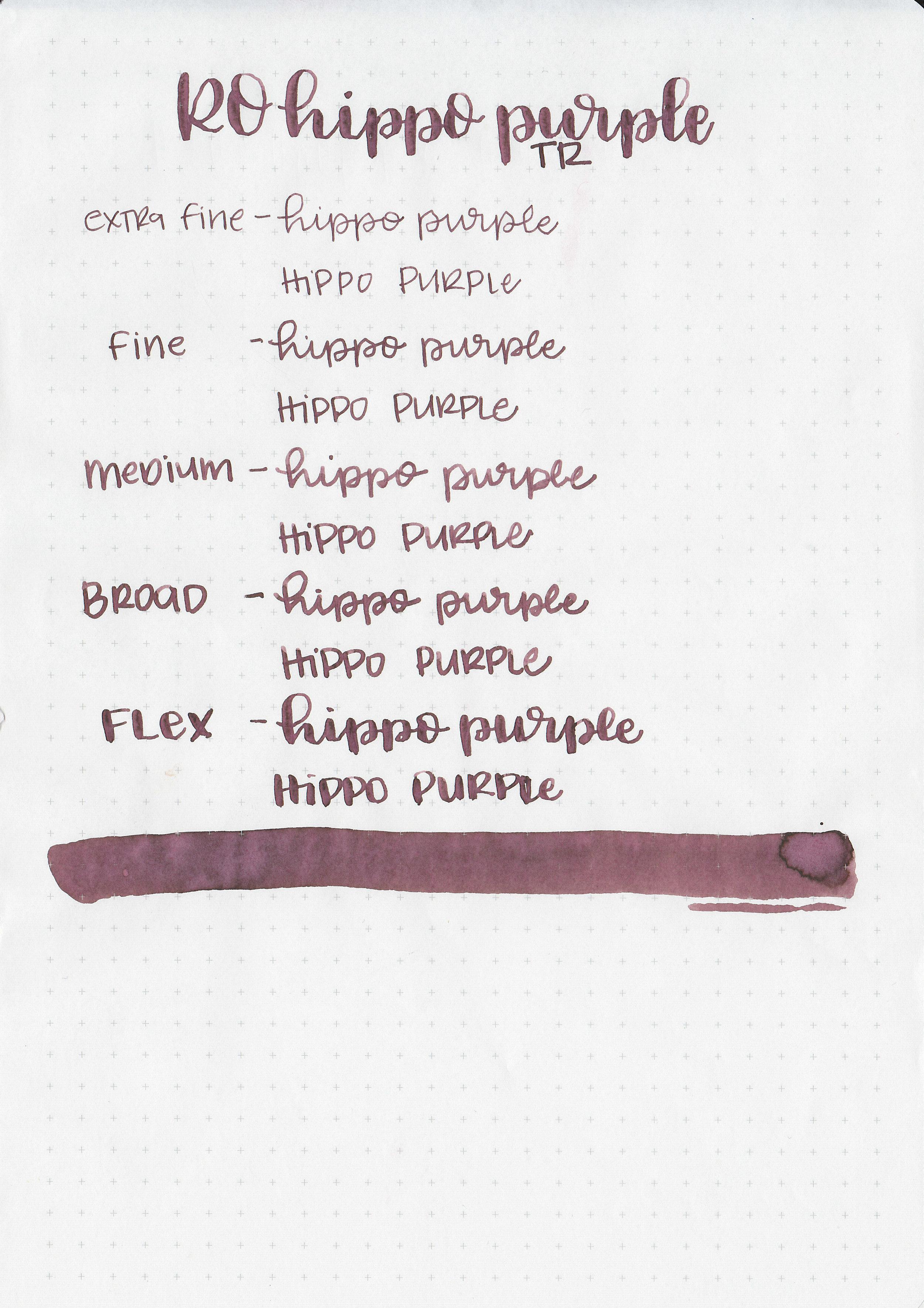ro-hippo-purple-9.jpg