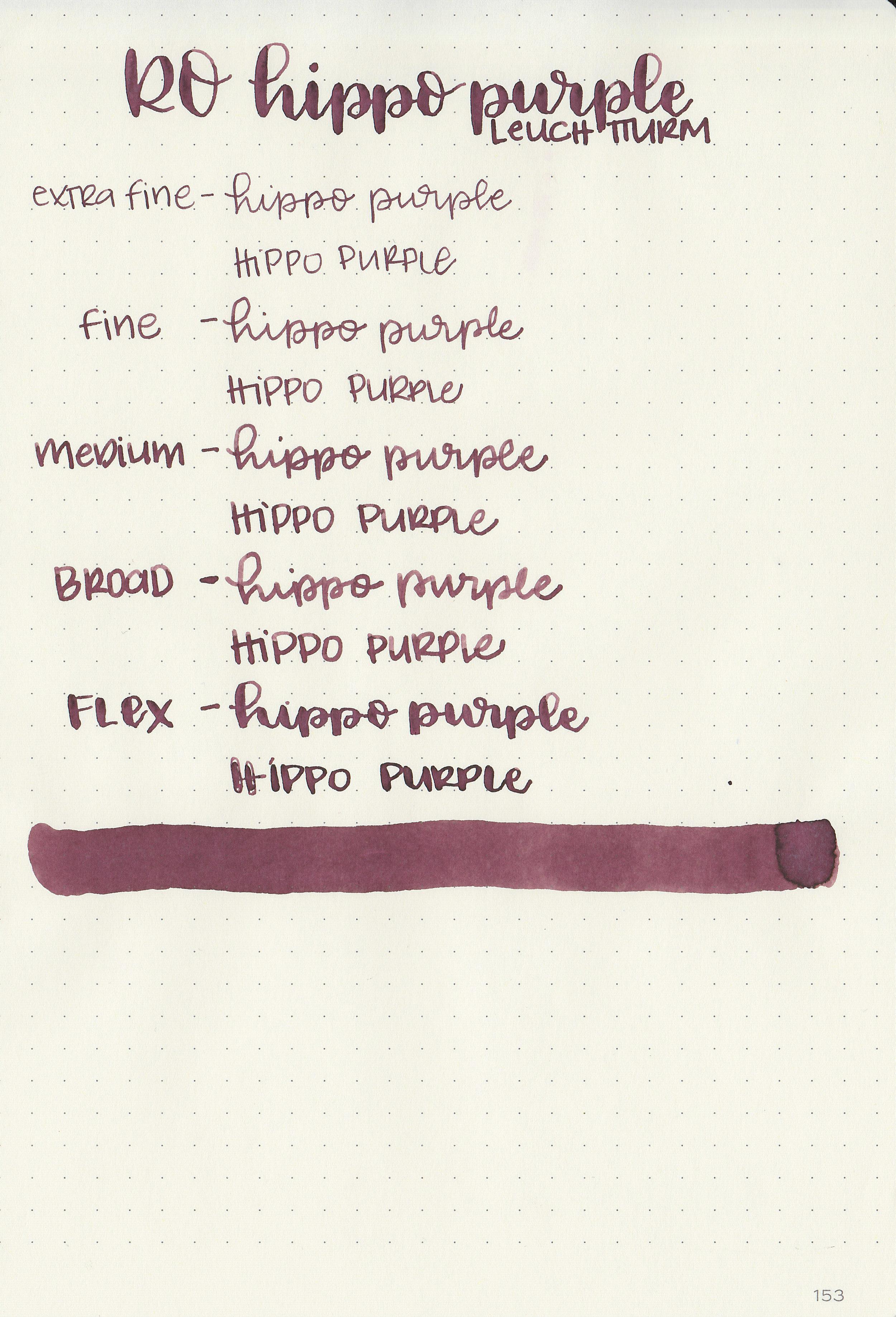 ro-hippo-purple-11.jpg