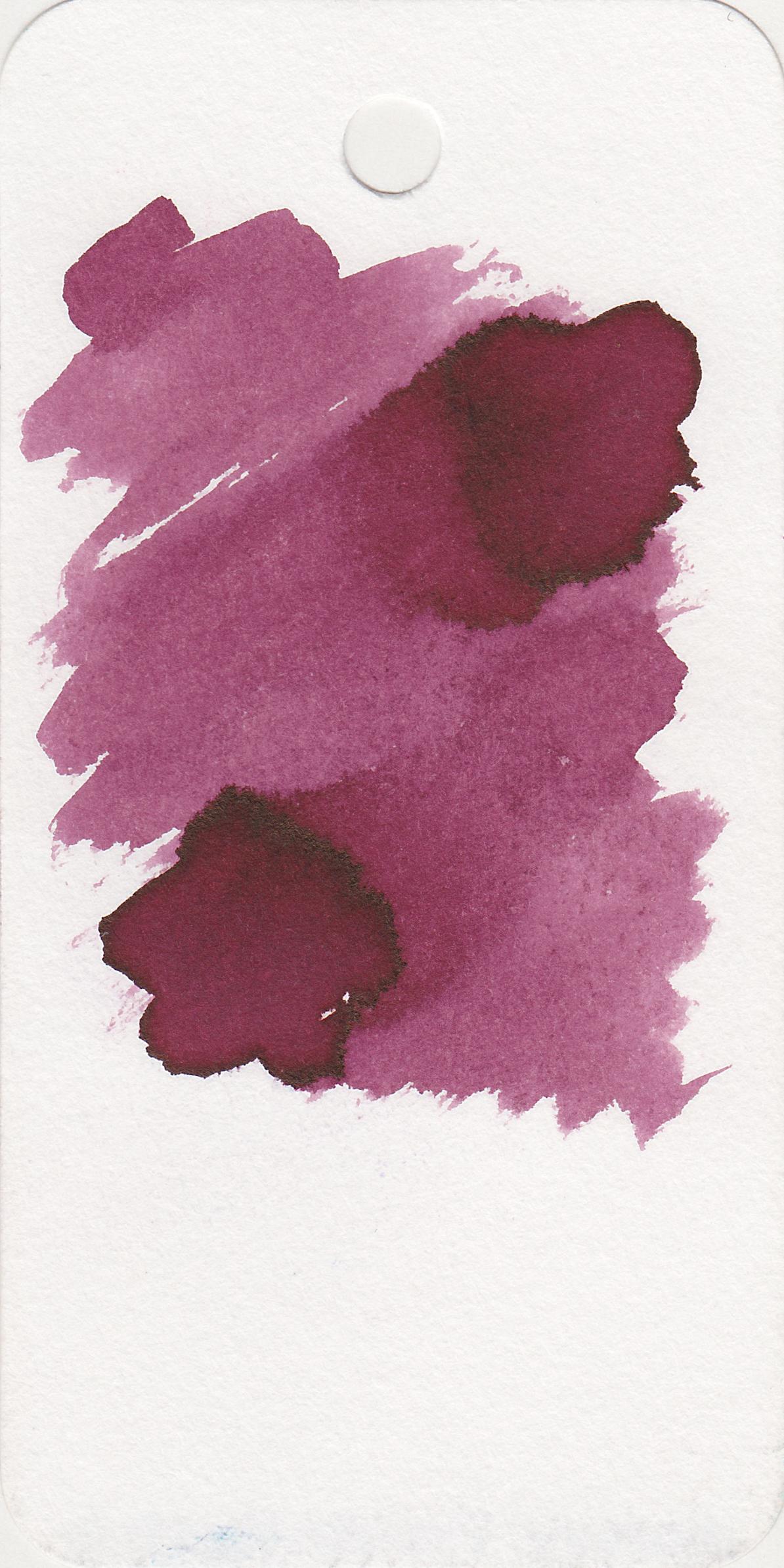 ro-hippo-purple-6.jpg