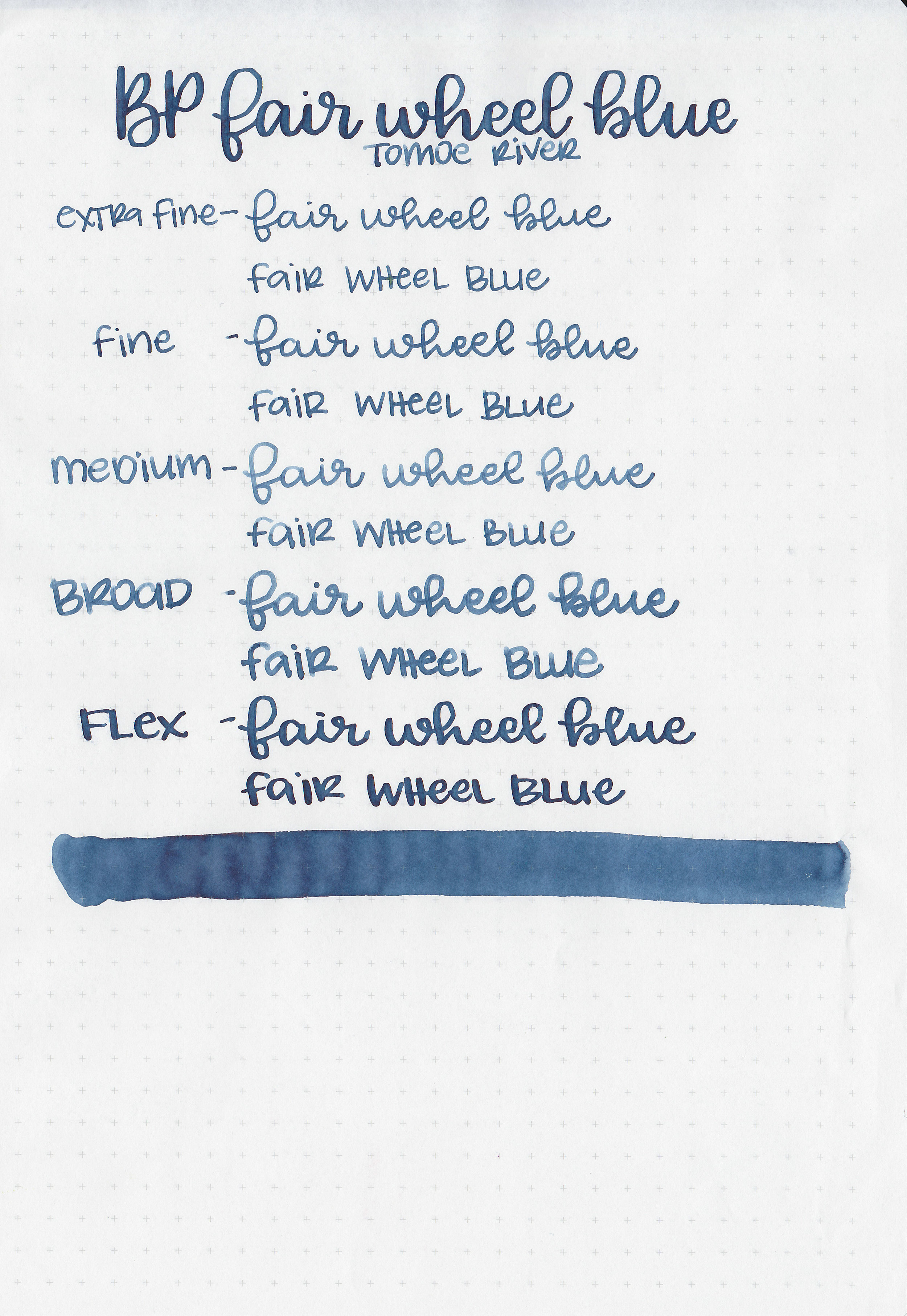 bp-fair-wheel-blue-10.jpg