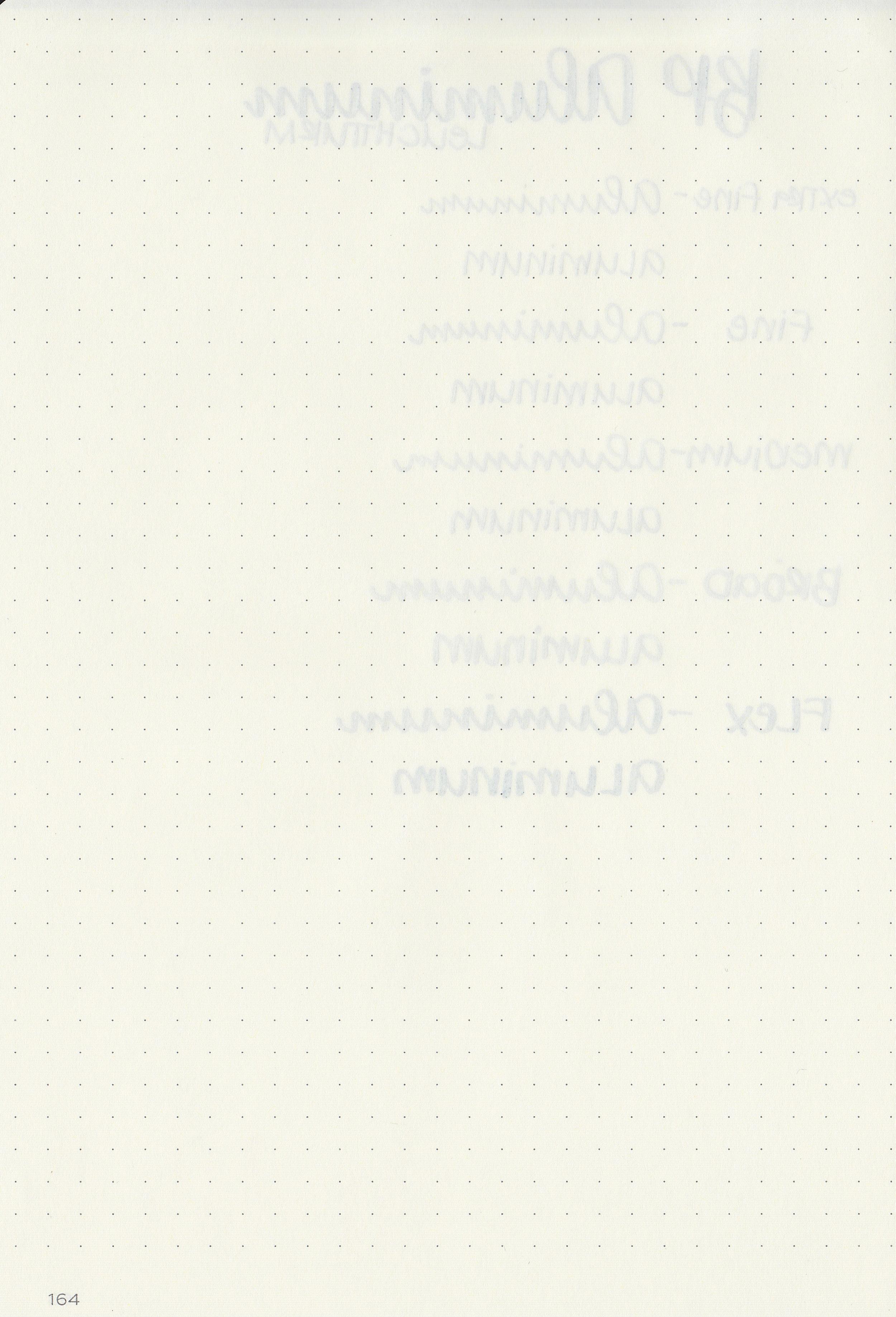bp-aluminum-10.jpg